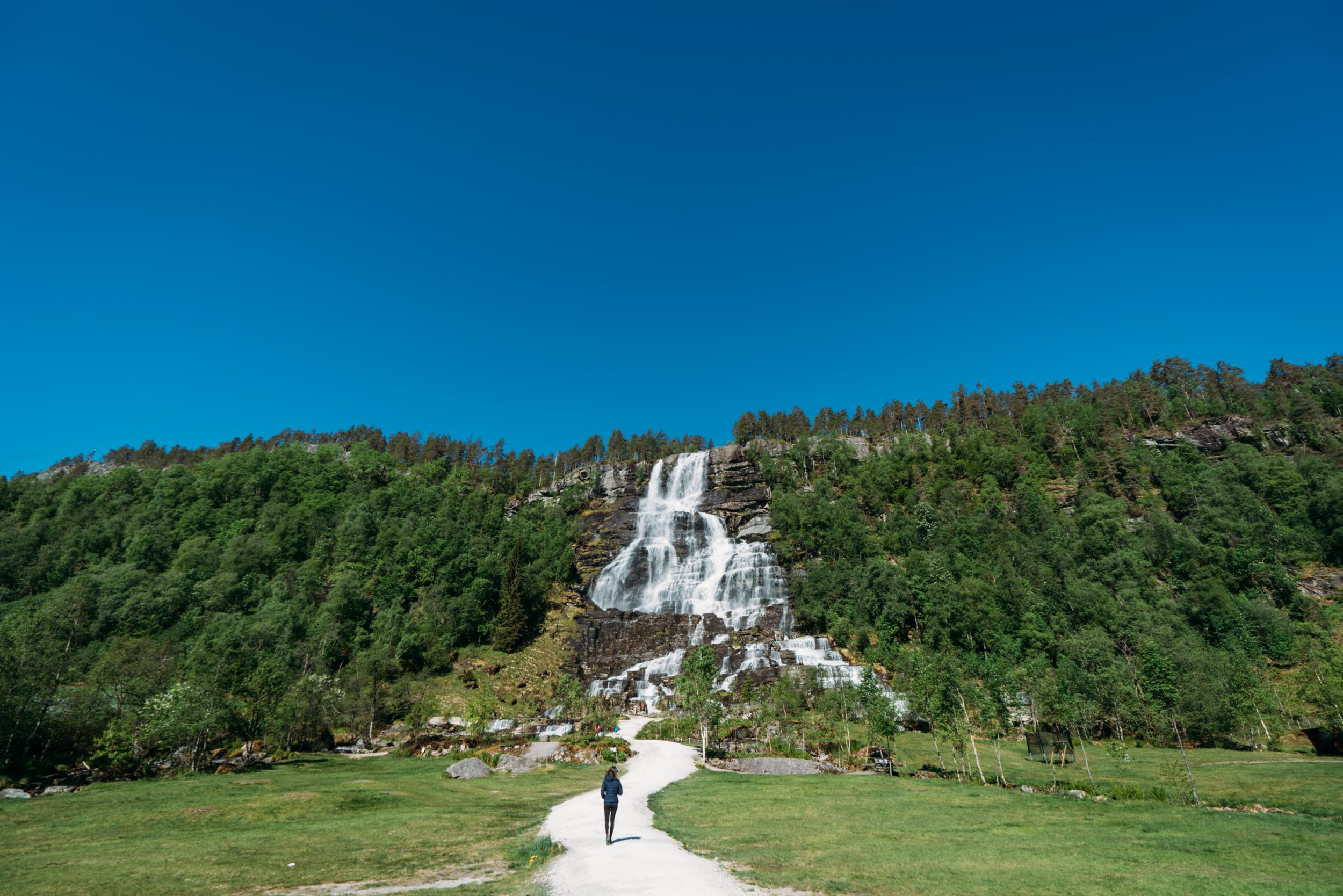 what-to-do-in-bergen-norway-travel-in-bergen-109.jpg