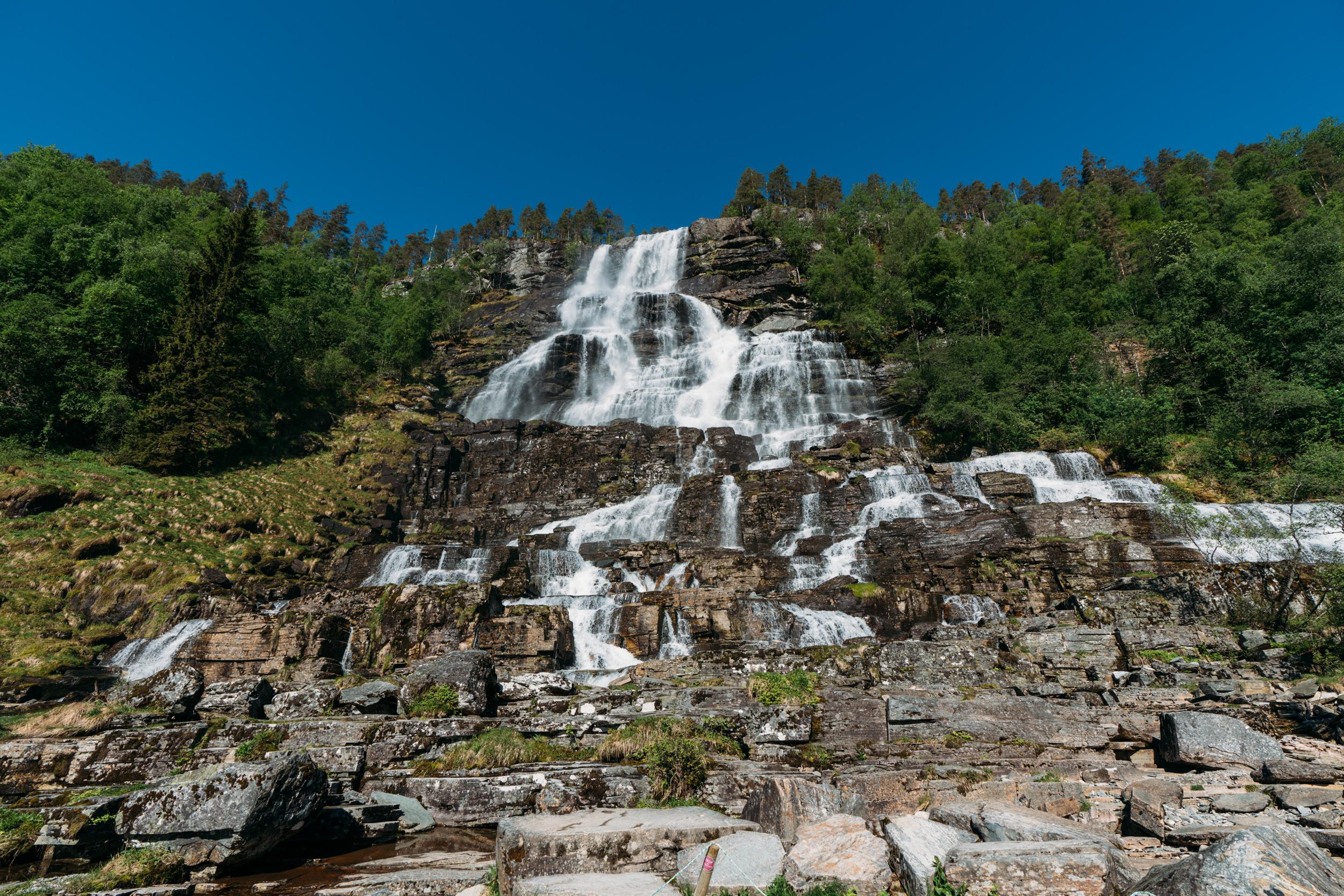 what-to-do-in-bergen-norway-travel-in-bergen-110.jpg