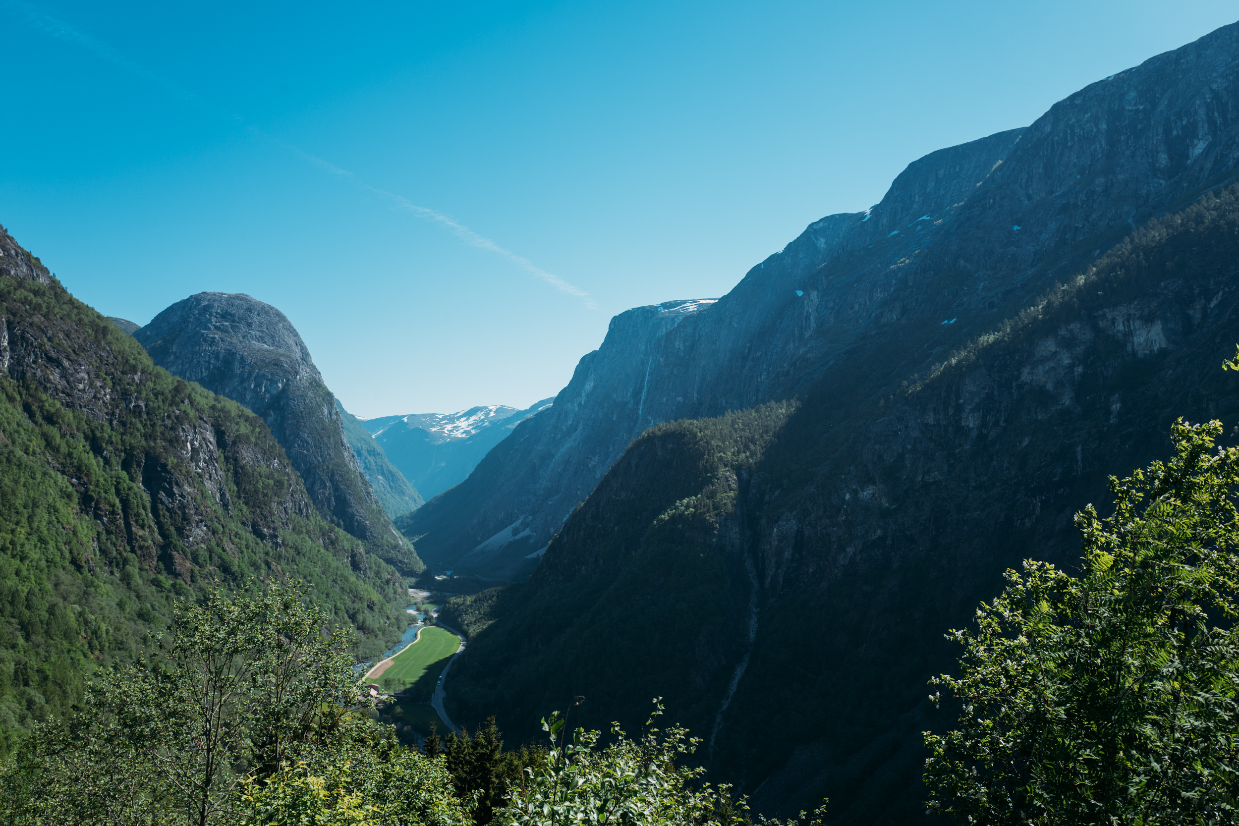 what-to-do-in-bergen-norway-travel-in-bergen-112.jpg