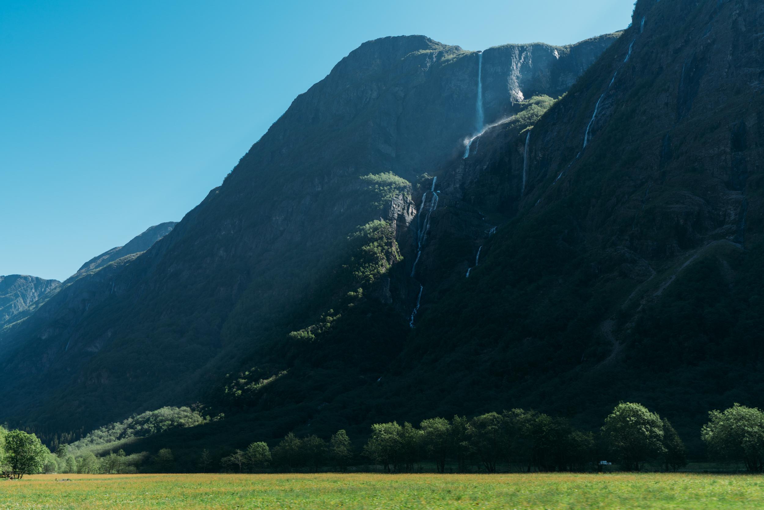 what-to-do-in-bergen-norway-travel-in-bergen-114.jpg