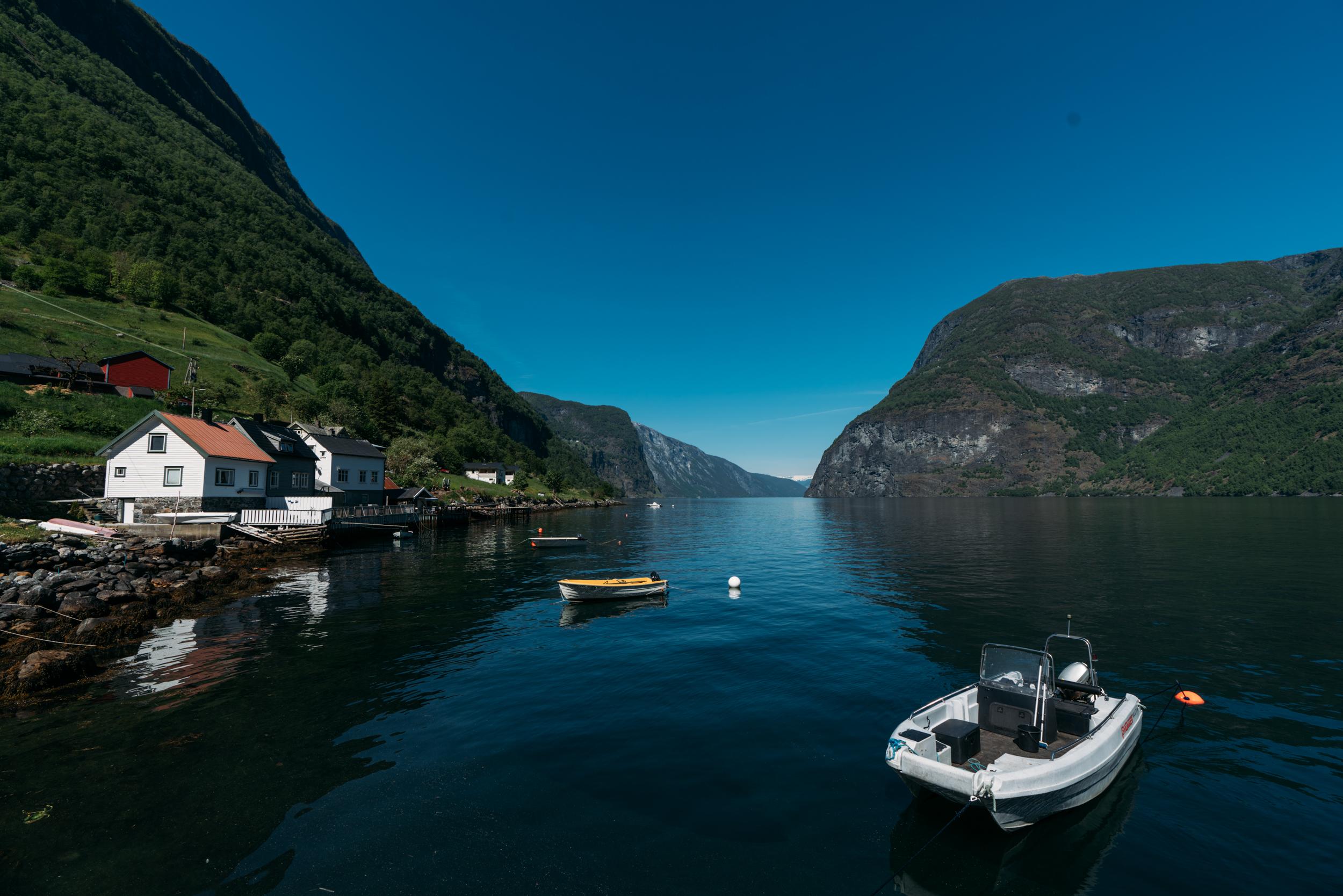 what-to-do-in-bergen-norway-travel-in-bergen-115.jpg