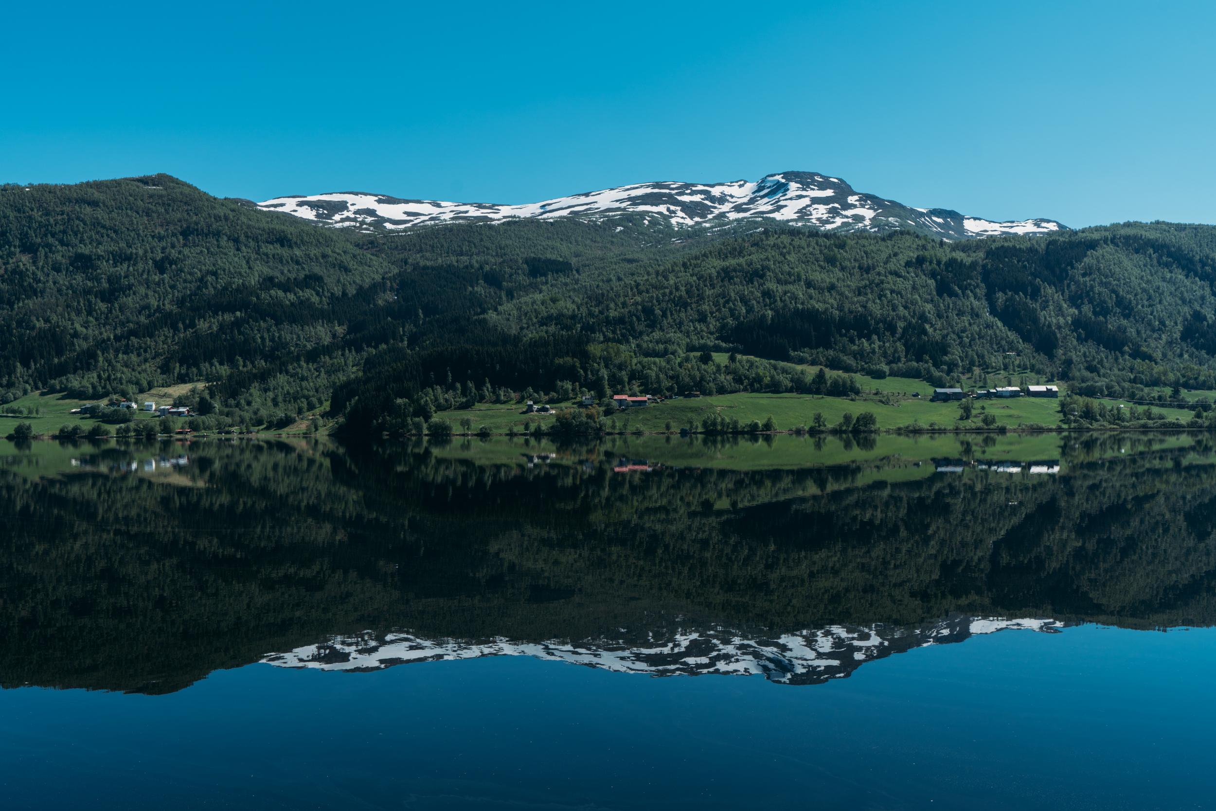what-to-do-in-bergen-norway-travel-in-bergen-117.jpg
