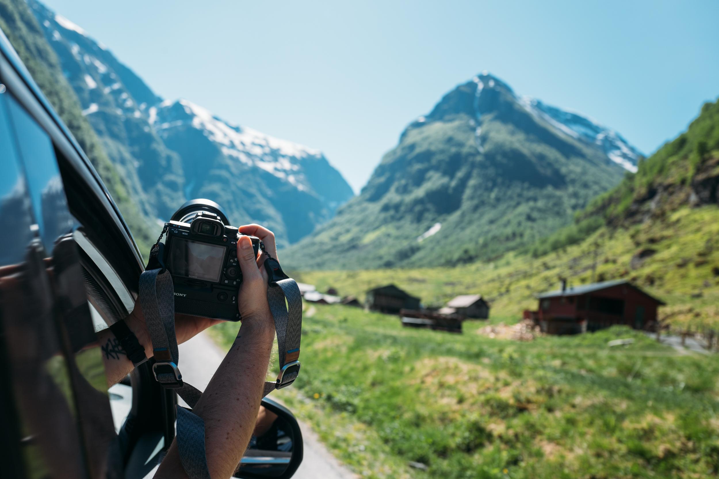 what-to-do-in-bergen-norway-travel-in-bergen-116.jpg