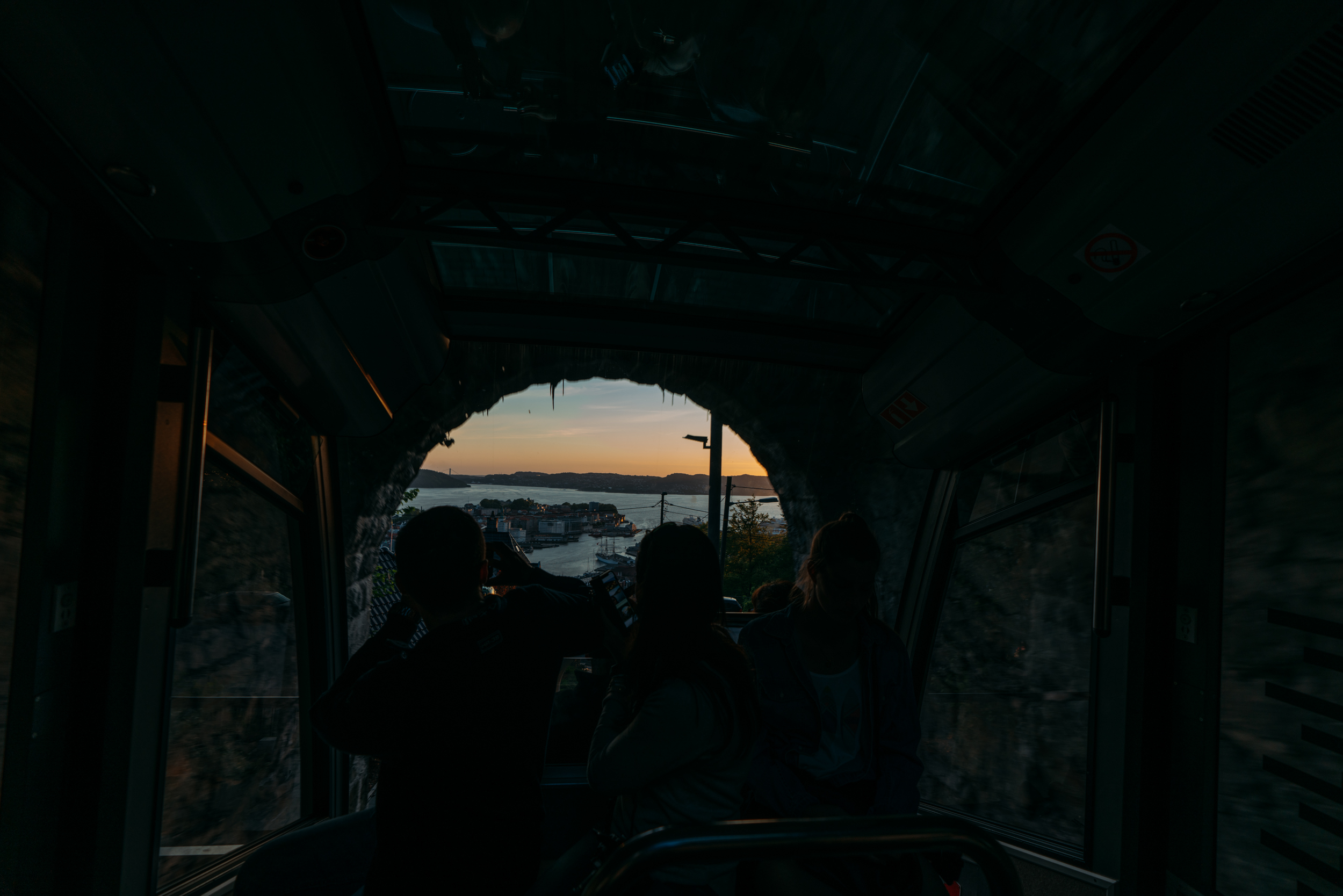 what-to-do-in-bergen-norway-travel-in-bergen-103.jpg