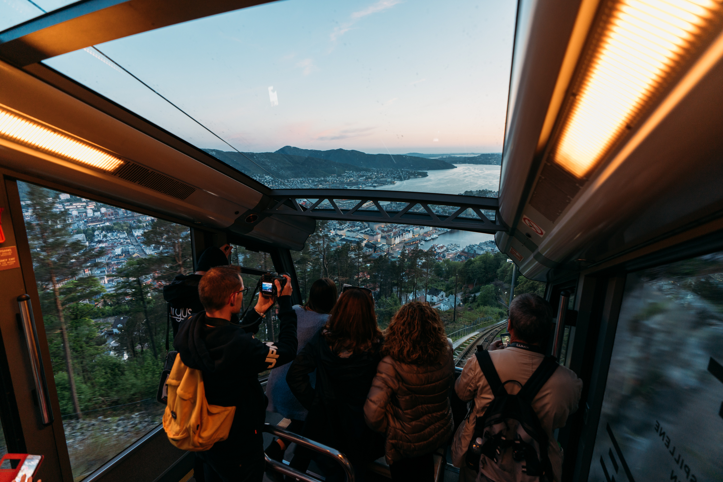 what-to-do-in-bergen-norway-travel-in-bergen-108.jpg