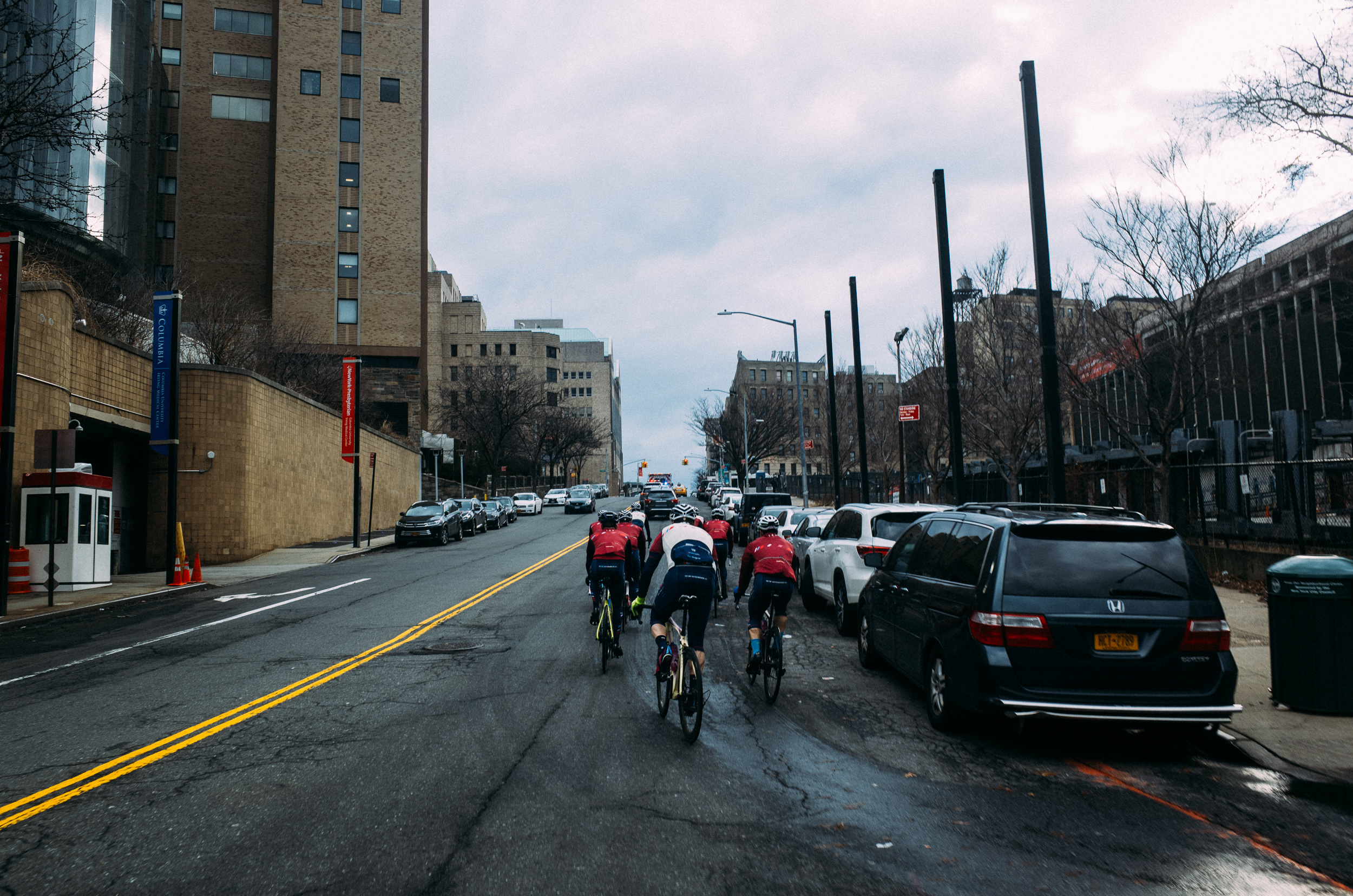 to-be-determined-photo-rhetoric-team-ride-january-1004.jpg