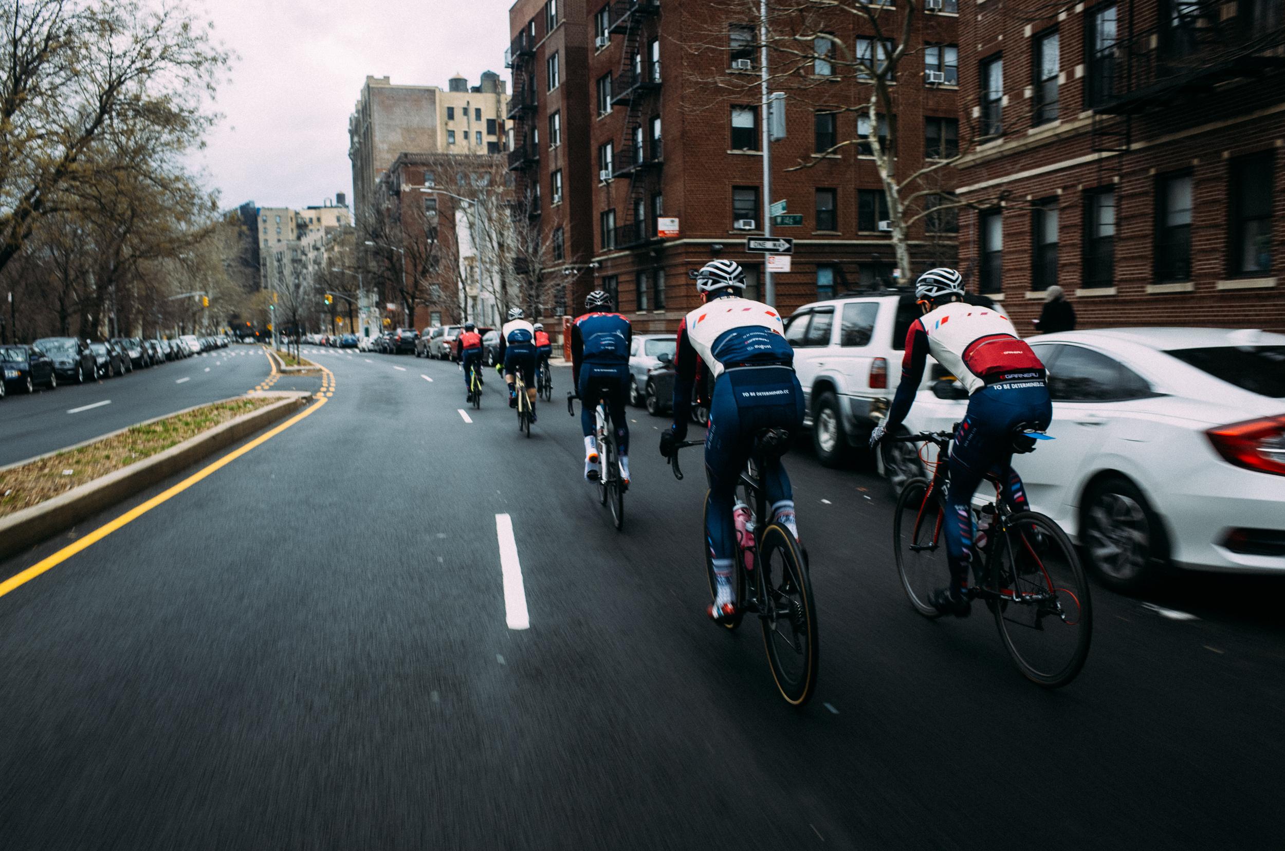 to-be-determined-photo-rhetoric-team-ride-january-1003.jpg