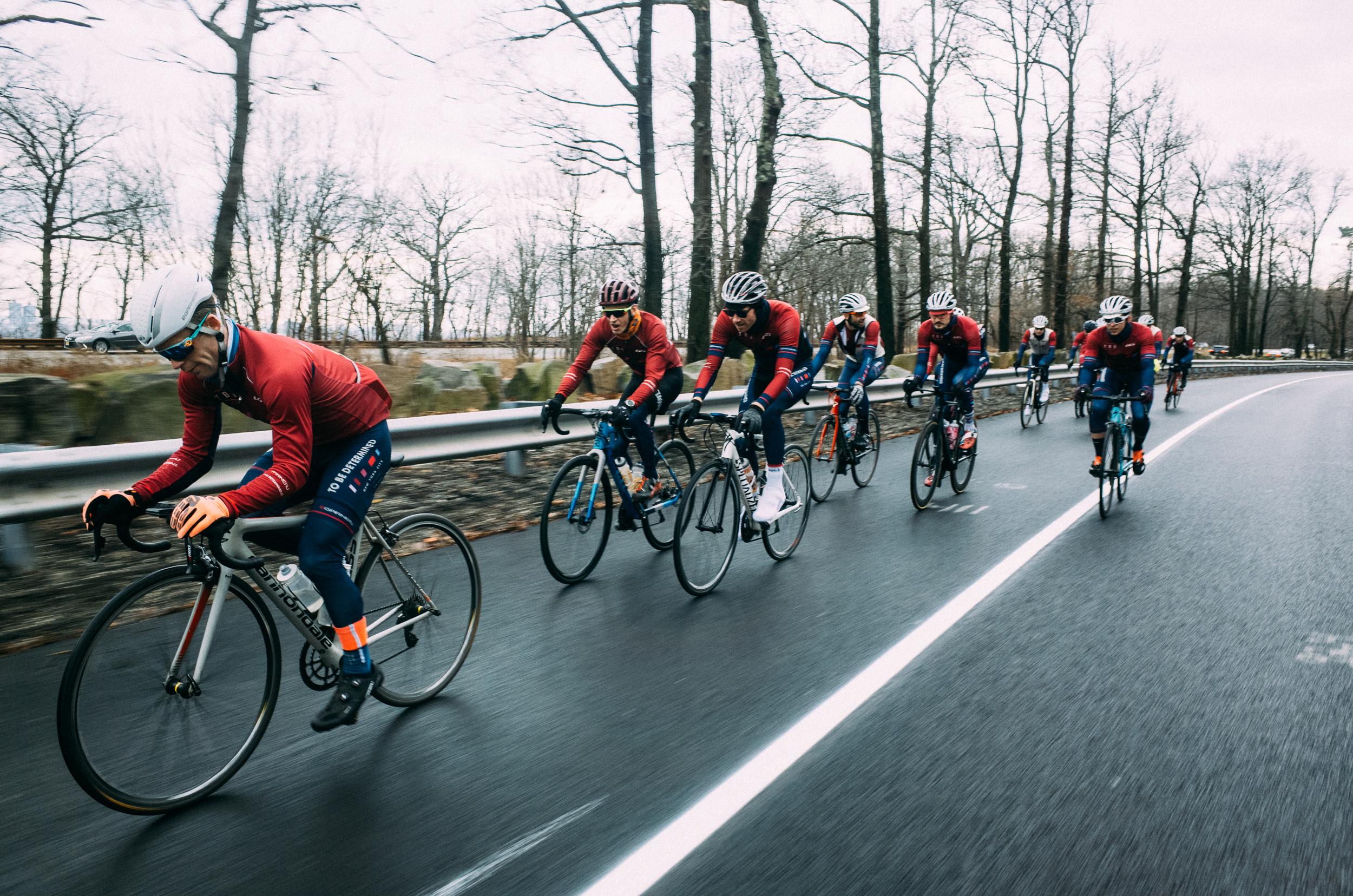 to-be-determined-photo-rhetoric-team-ride-january-1006.jpg
