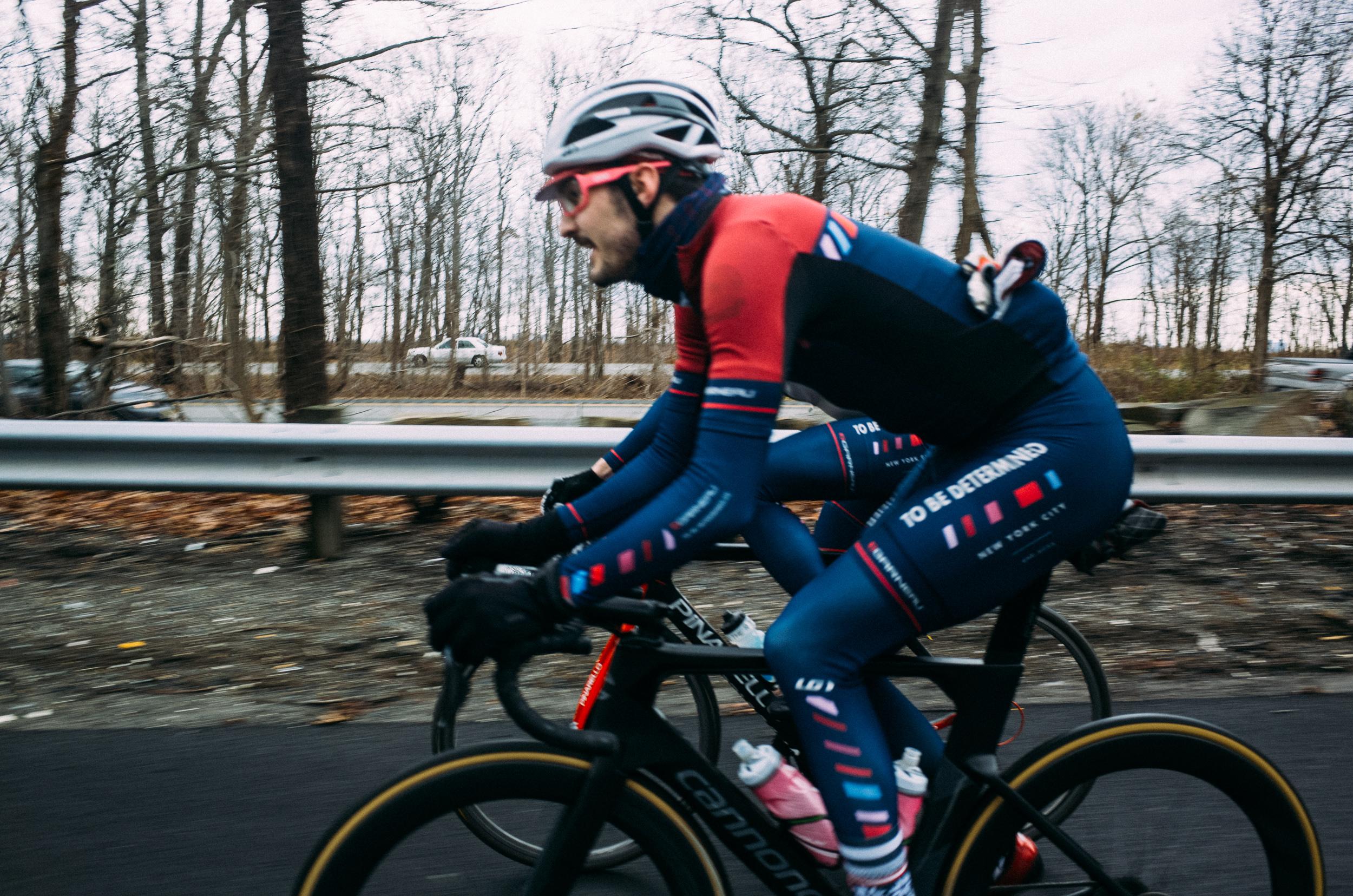 to-be-determined-photo-rhetoric-team-ride-january-1007.jpg