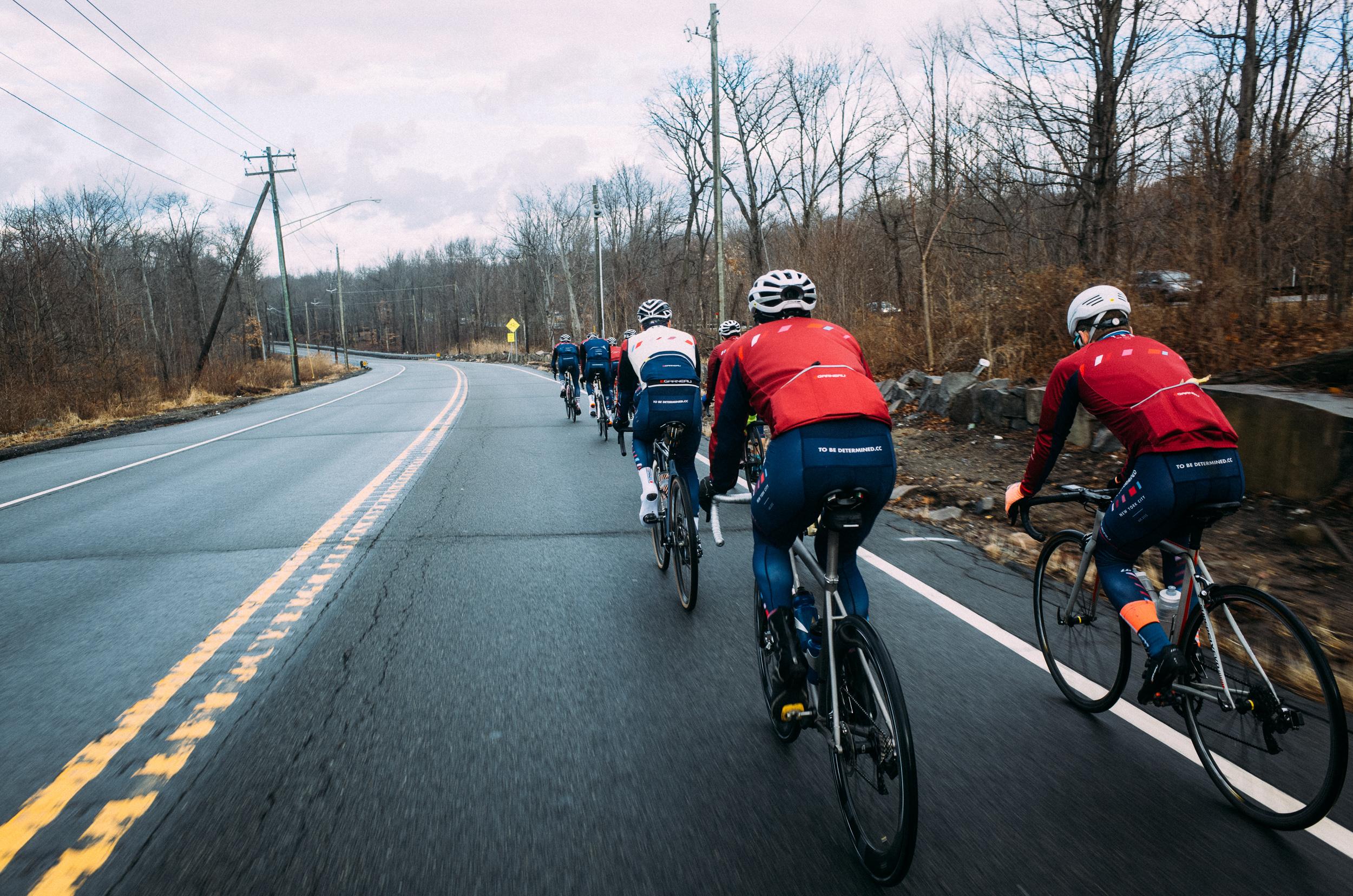 to-be-determined-photo-rhetoric-team-ride-january-1010.jpg