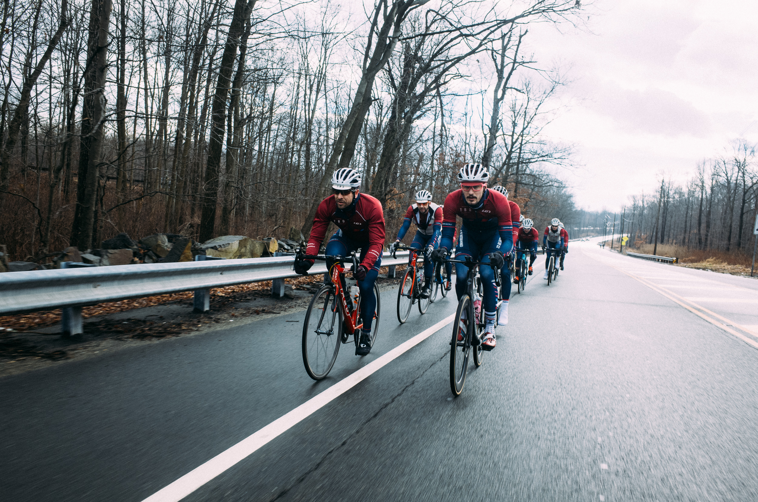 to-be-determined-photo-rhetoric-team-ride-january-1011.jpg