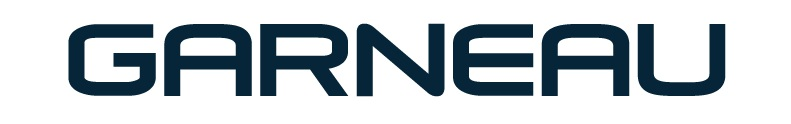 NEW_garneau_logo_2019.jpg