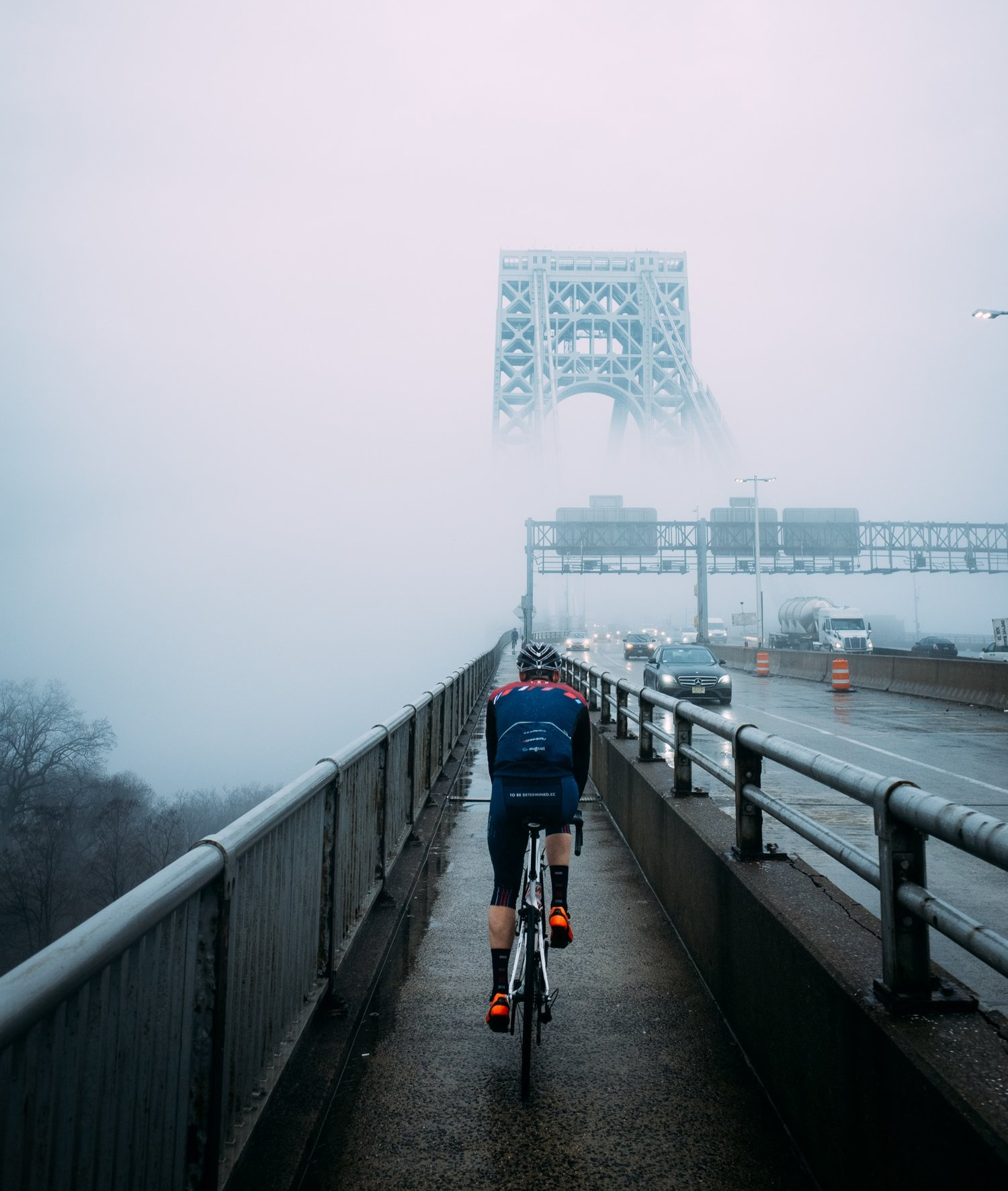 to-be-determined-fog-ride-team-ride-1006.jpg