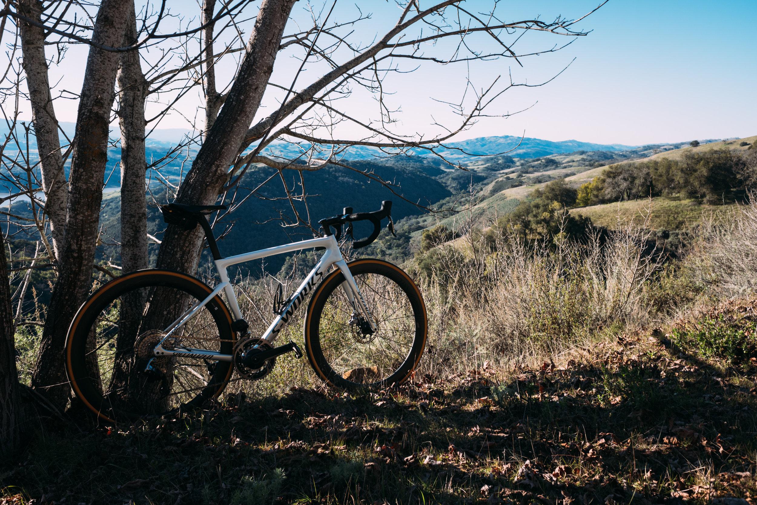 Photo Rhetoric - To Be Determined - California Riding-2000.jpg