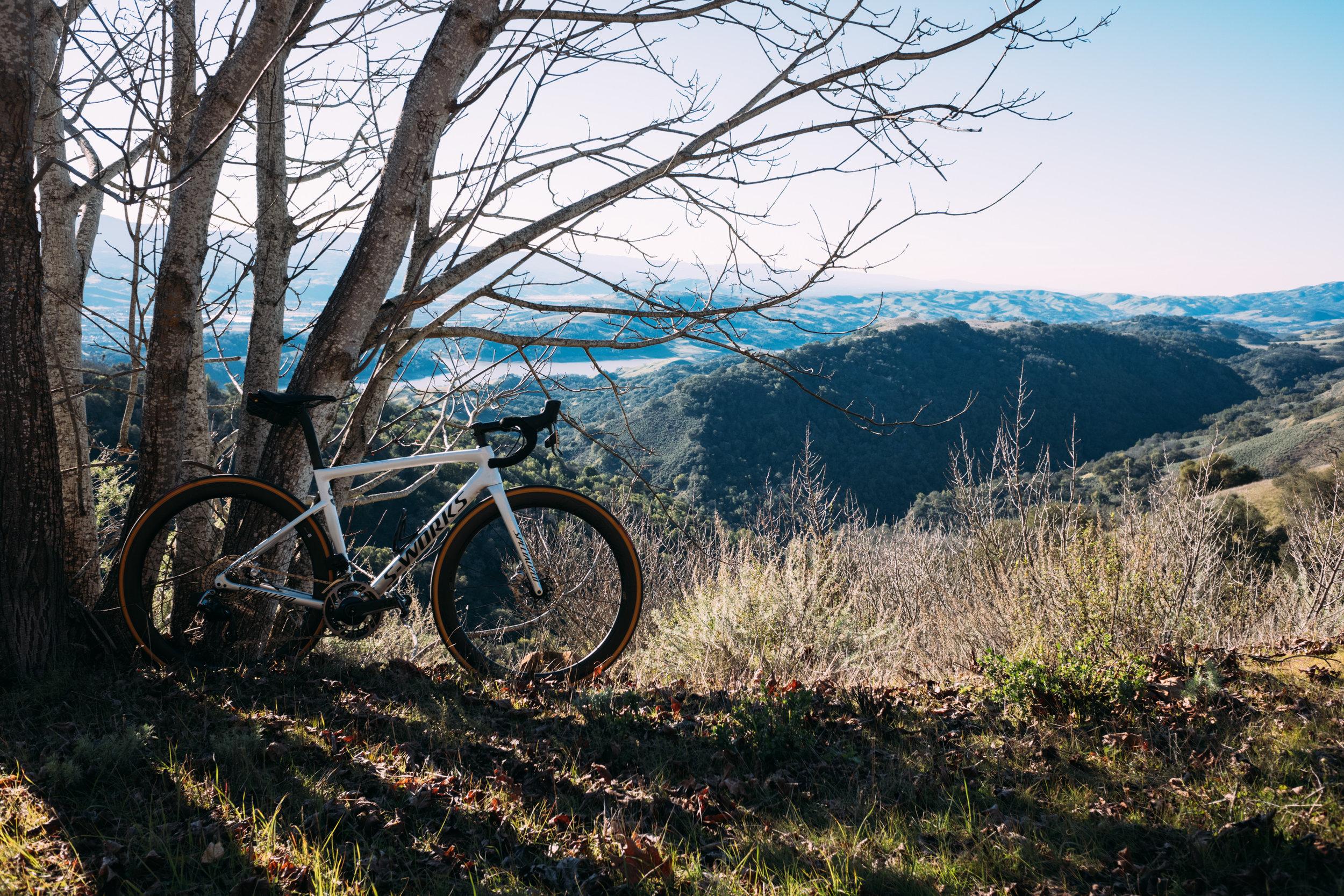 Photo Rhetoric - To Be Determined - California Riding-2001.jpg