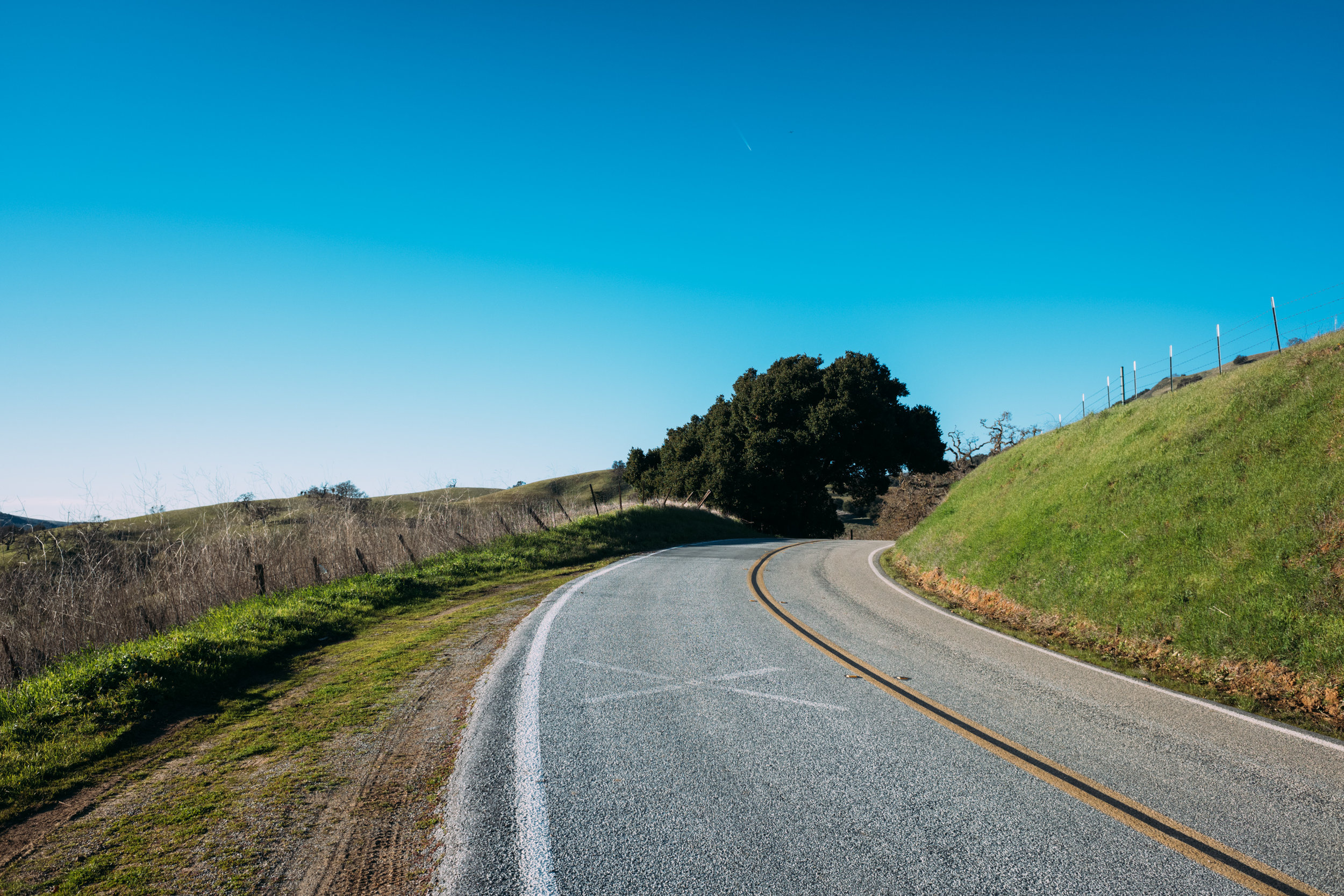 Photo Rhetoric - To Be Determined - California Riding-2002.jpg