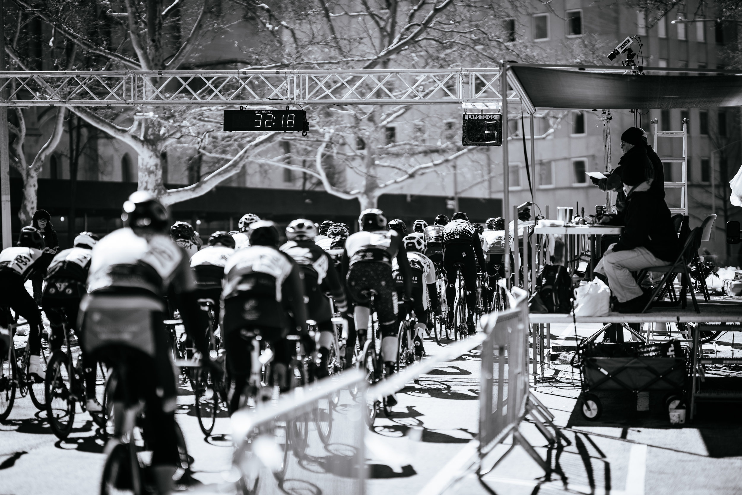 Photo Rhetoric - To Be Determined - Grant's Tomb Criterium-2032.jpg