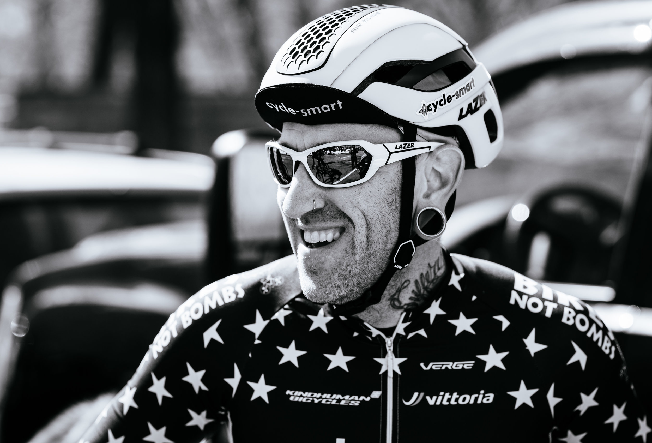Photo Rhetoric - To Be Determined - Grant's Tomb Criterium-2048.jpg