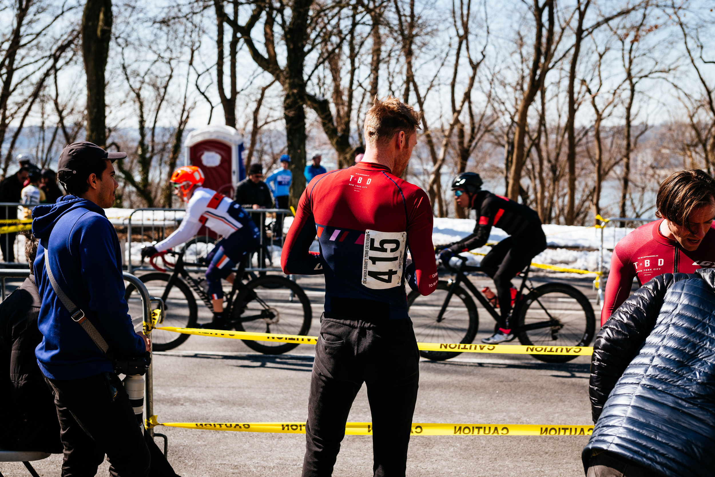 Photo Rhetoric - To Be Determined - Grant's Tomb Criterium-2061.jpg