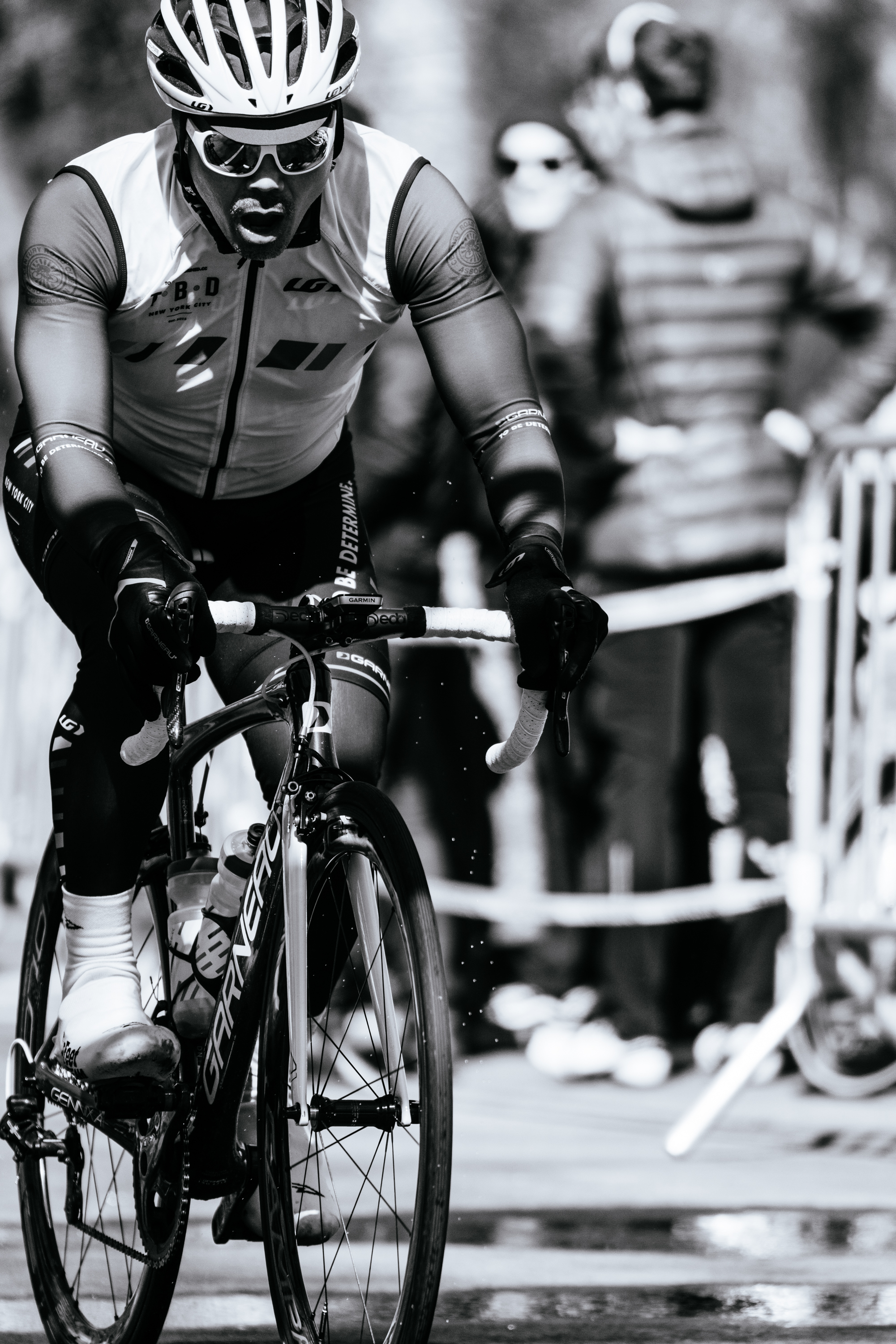 Photo Rhetoric - To Be Determined - Grant's Tomb Criterium-2064.jpg
