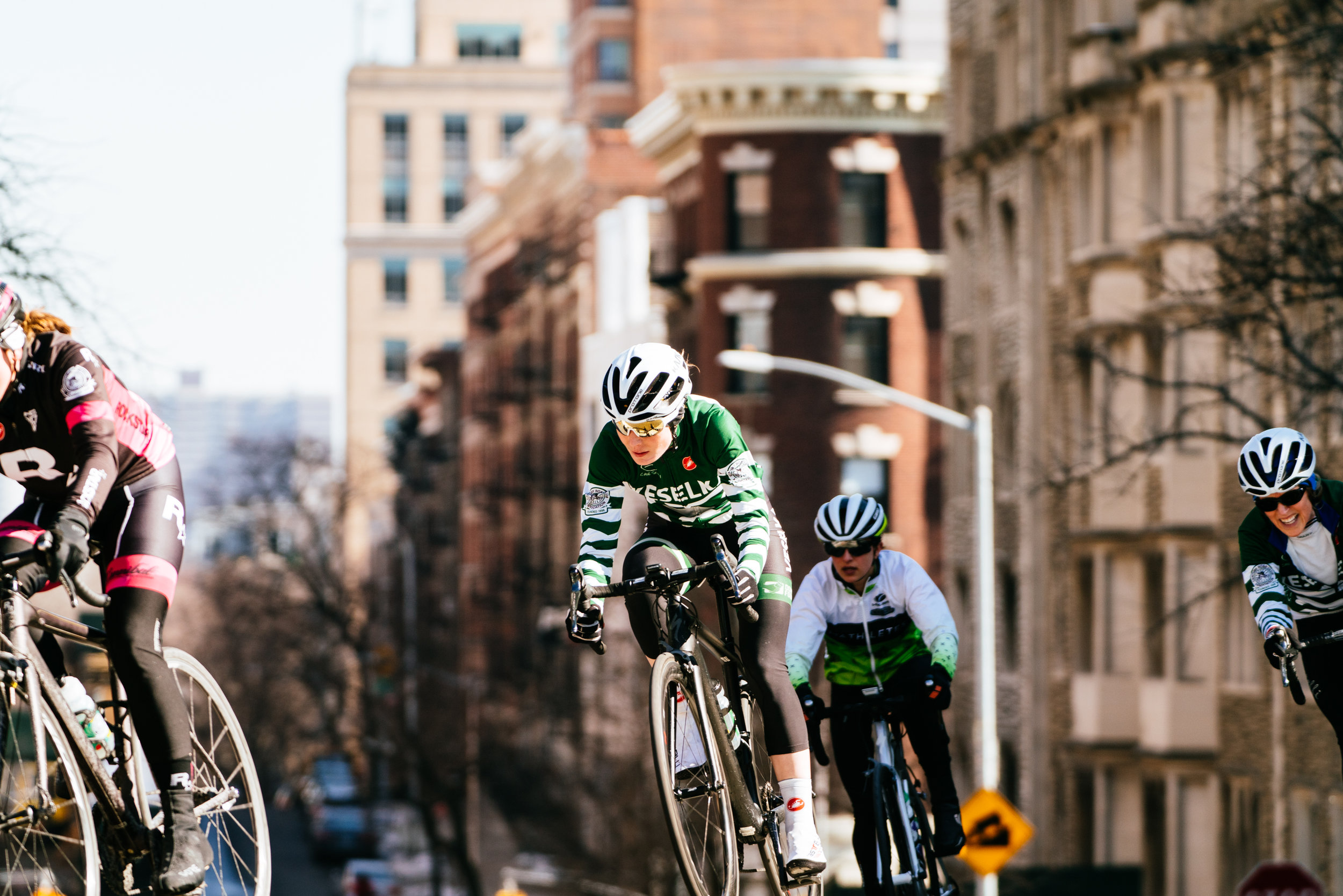 Photo Rhetoric - To Be Determined - Grant's Tomb Criterium-2080.jpg