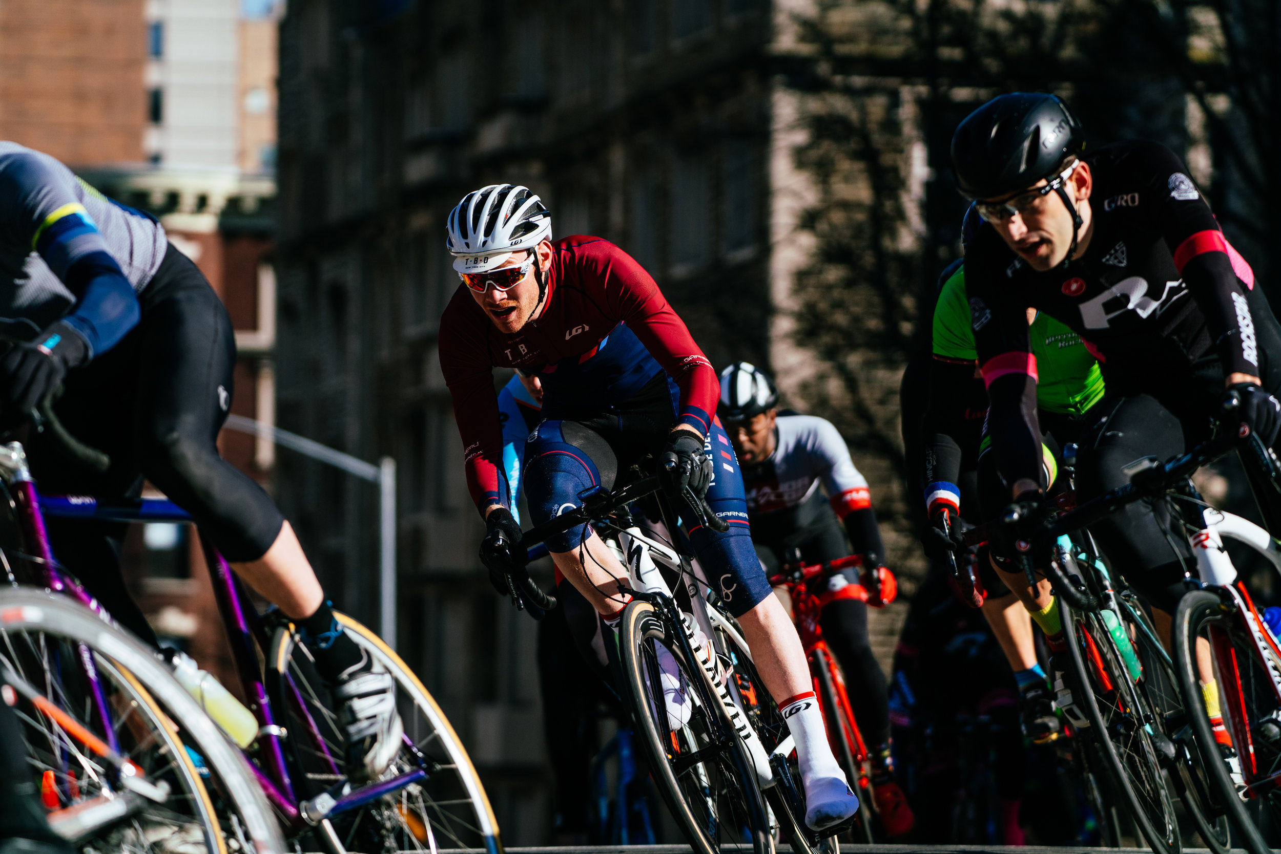 Photo Rhetoric - To Be Determined - Grant's Tomb Criterium-2095.jpg