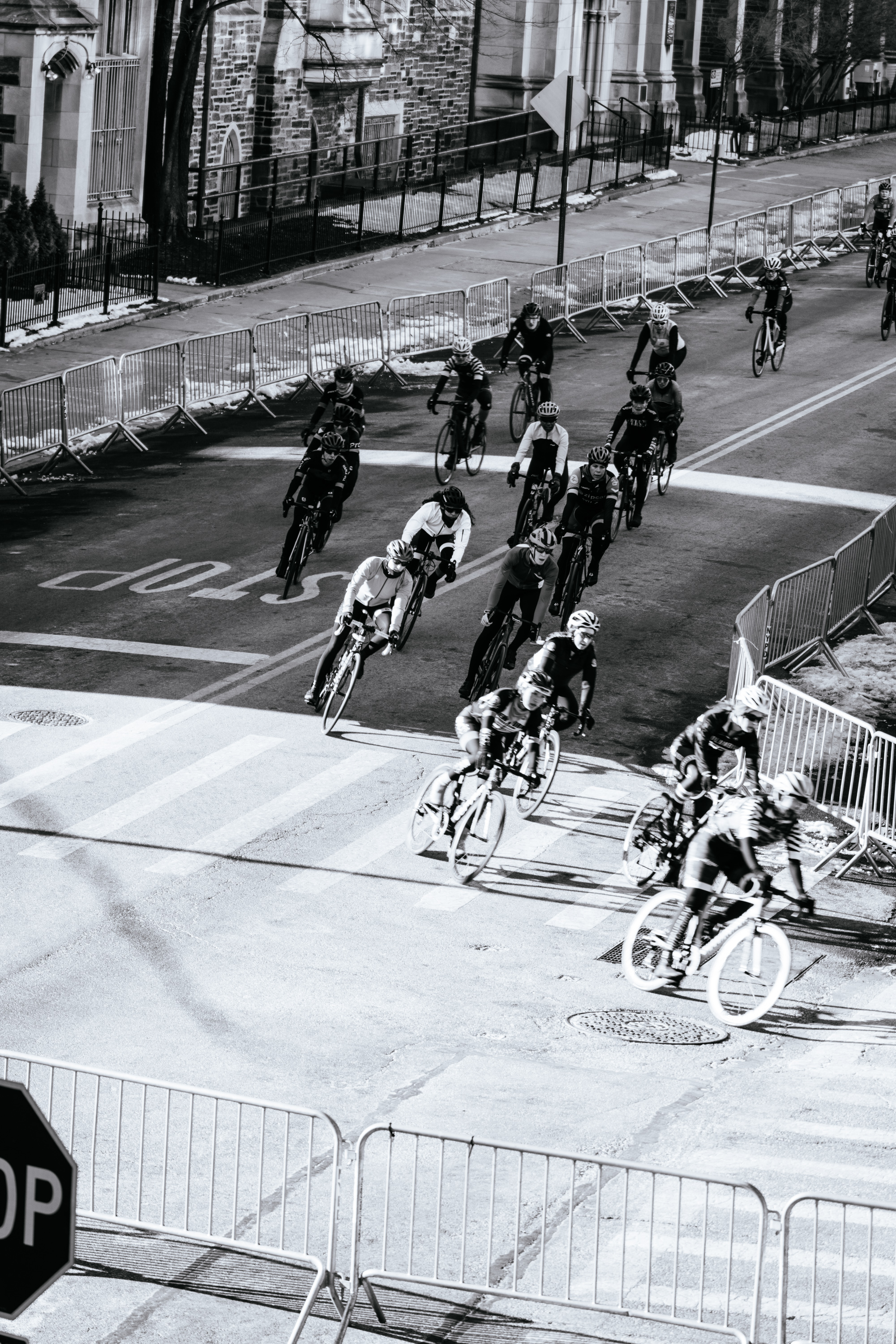 Photo Rhetoric - To Be Determined - Grant's Tomb Criterium-2003.jpg