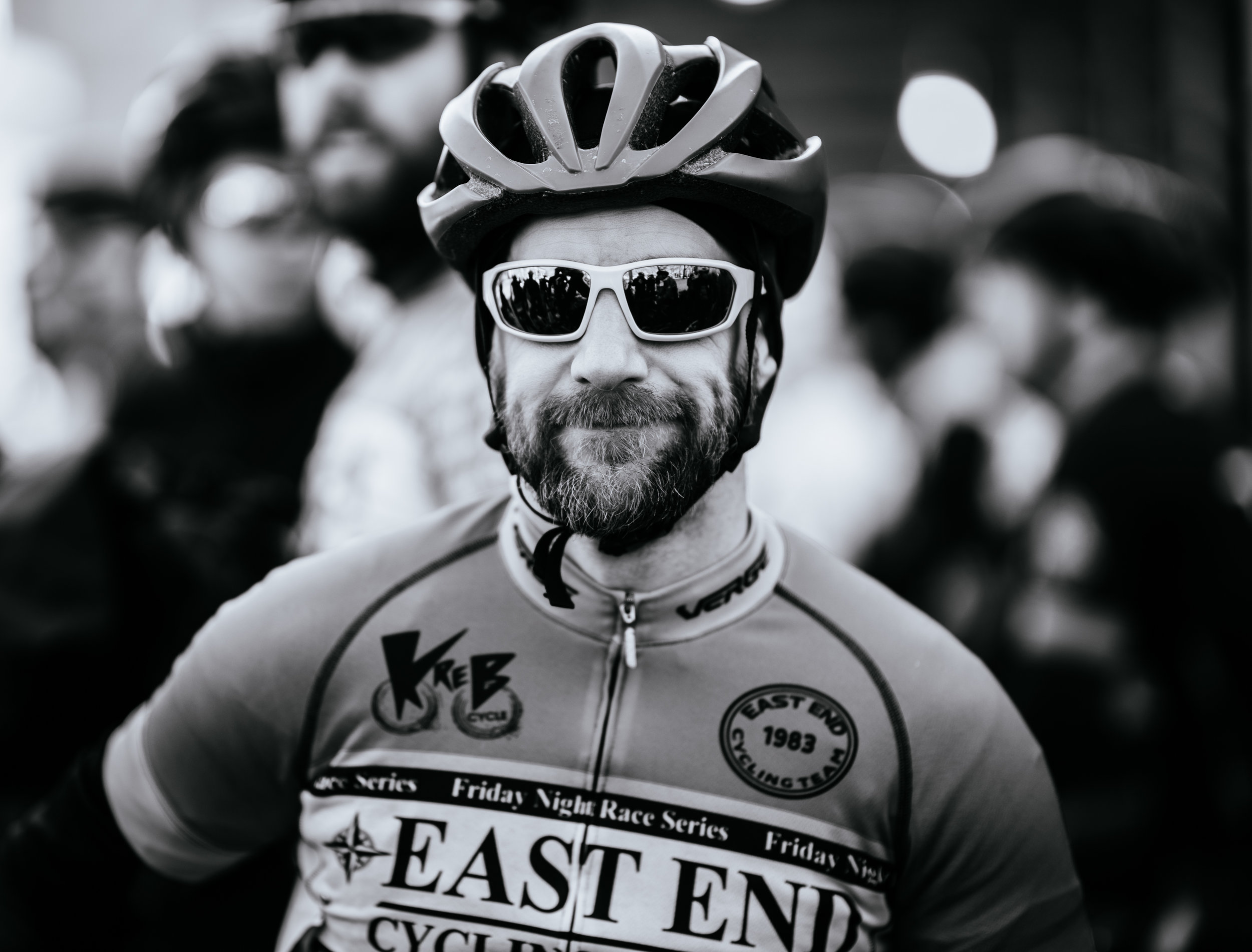 Photo Rhetoric - To Be Determined - Grant's Tomb Criterium-2016.jpg