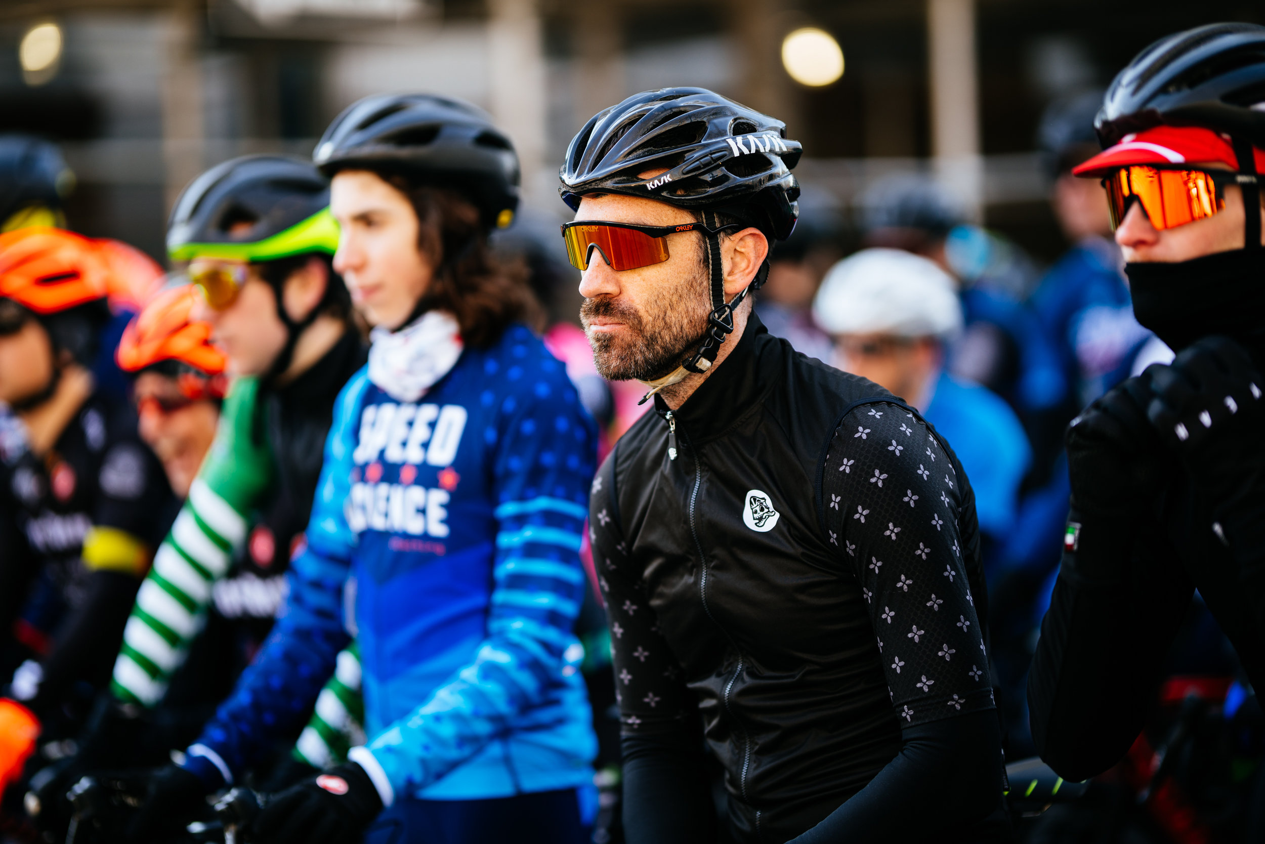 Photo Rhetoric - To Be Determined - Grant's Tomb Criterium-2018.jpg