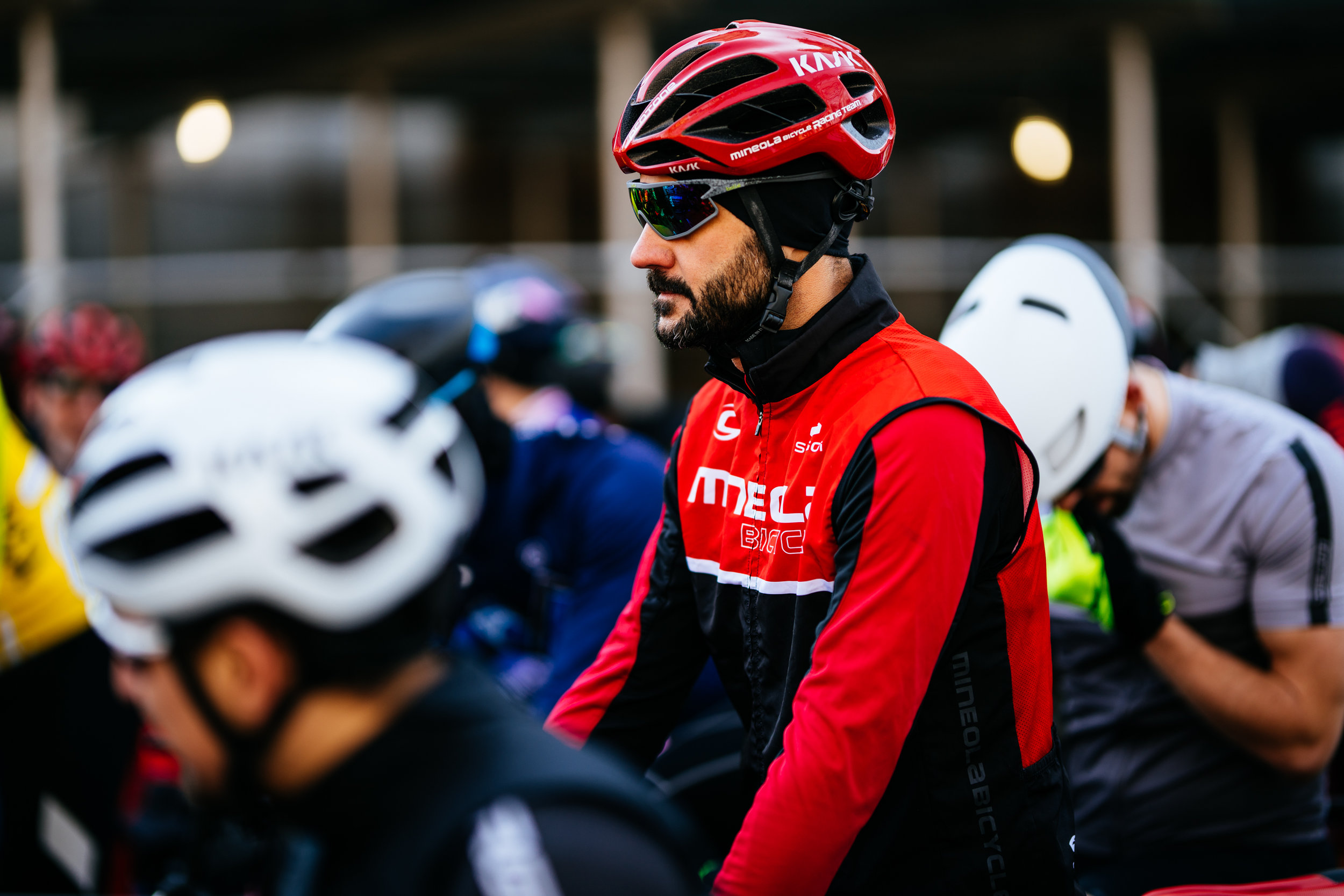 Photo Rhetoric - To Be Determined - Grant's Tomb Criterium-2019.jpg