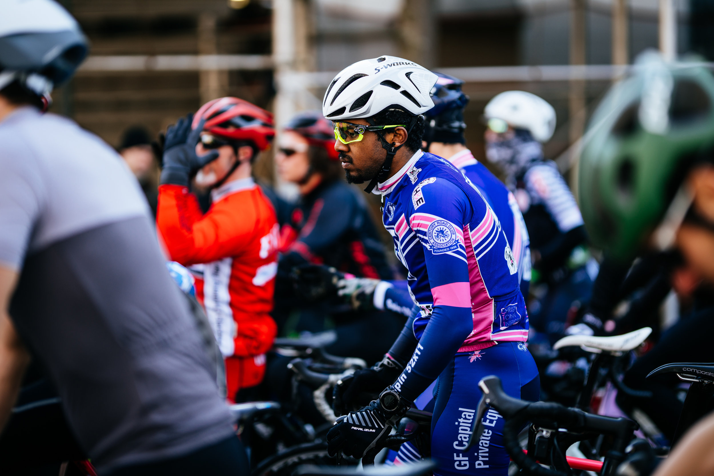 Photo Rhetoric - To Be Determined - Grant's Tomb Criterium-2020.jpg