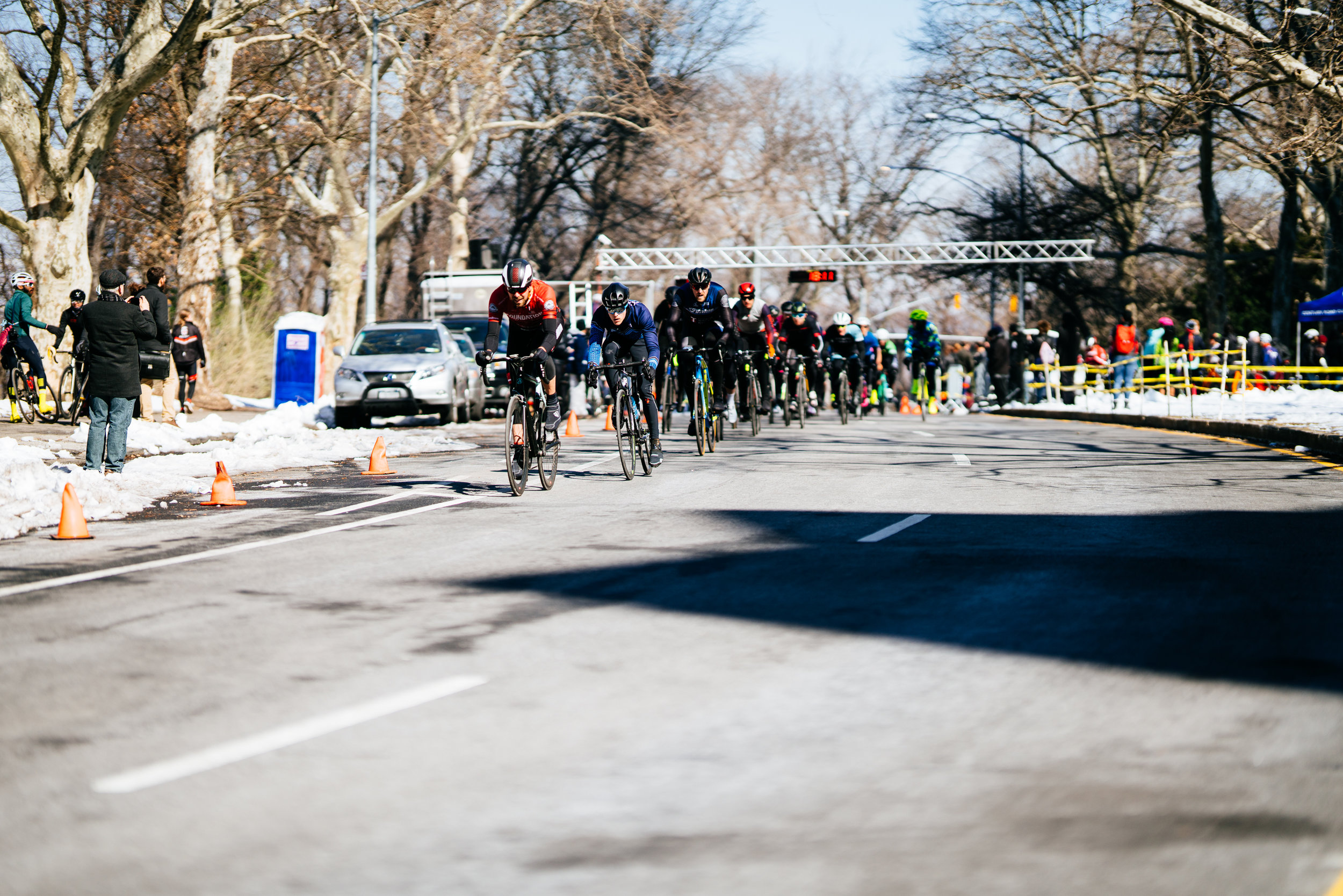 Photo Rhetoric - To Be Determined - Grant's Tomb Criterium-2026.jpg