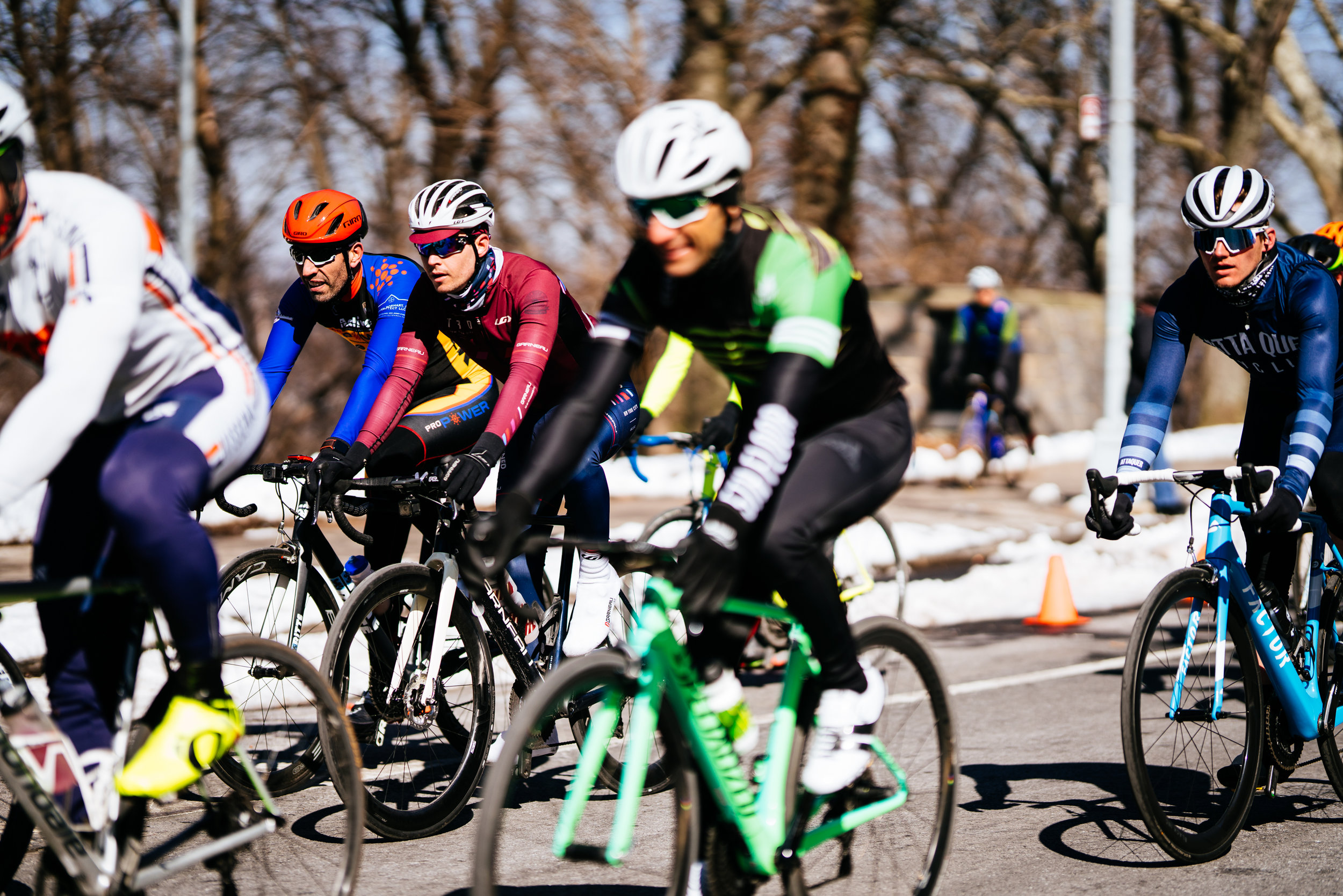 Photo Rhetoric - To Be Determined - Grant's Tomb Criterium-2027.jpg