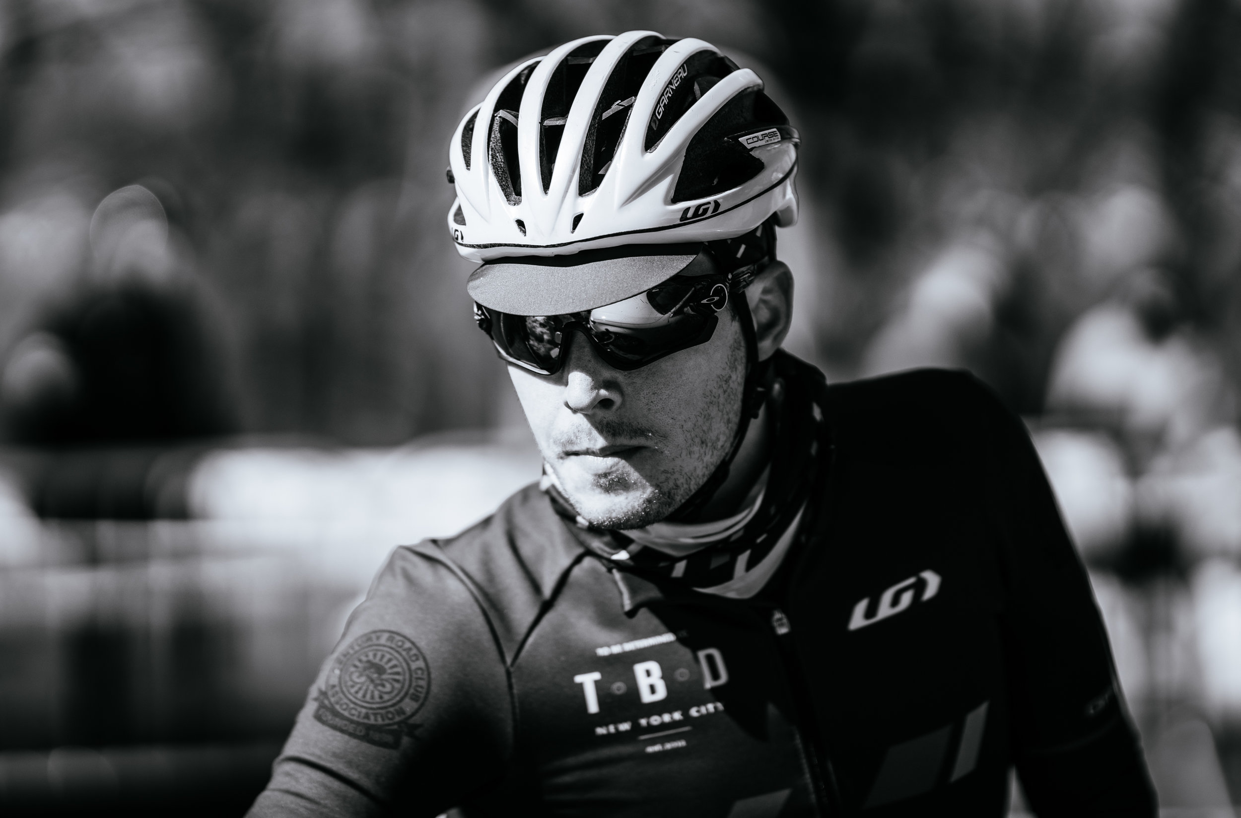 Photo Rhetoric - To Be Determined - Grant's Tomb Criterium-2035.jpg