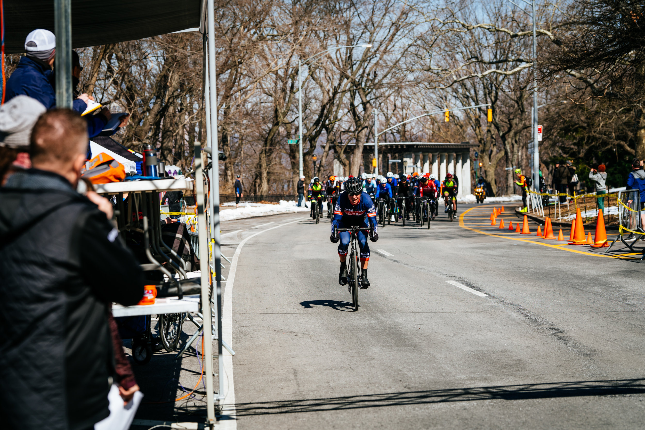 Photo Rhetoric - To Be Determined - Grant's Tomb Criterium-2037.jpg