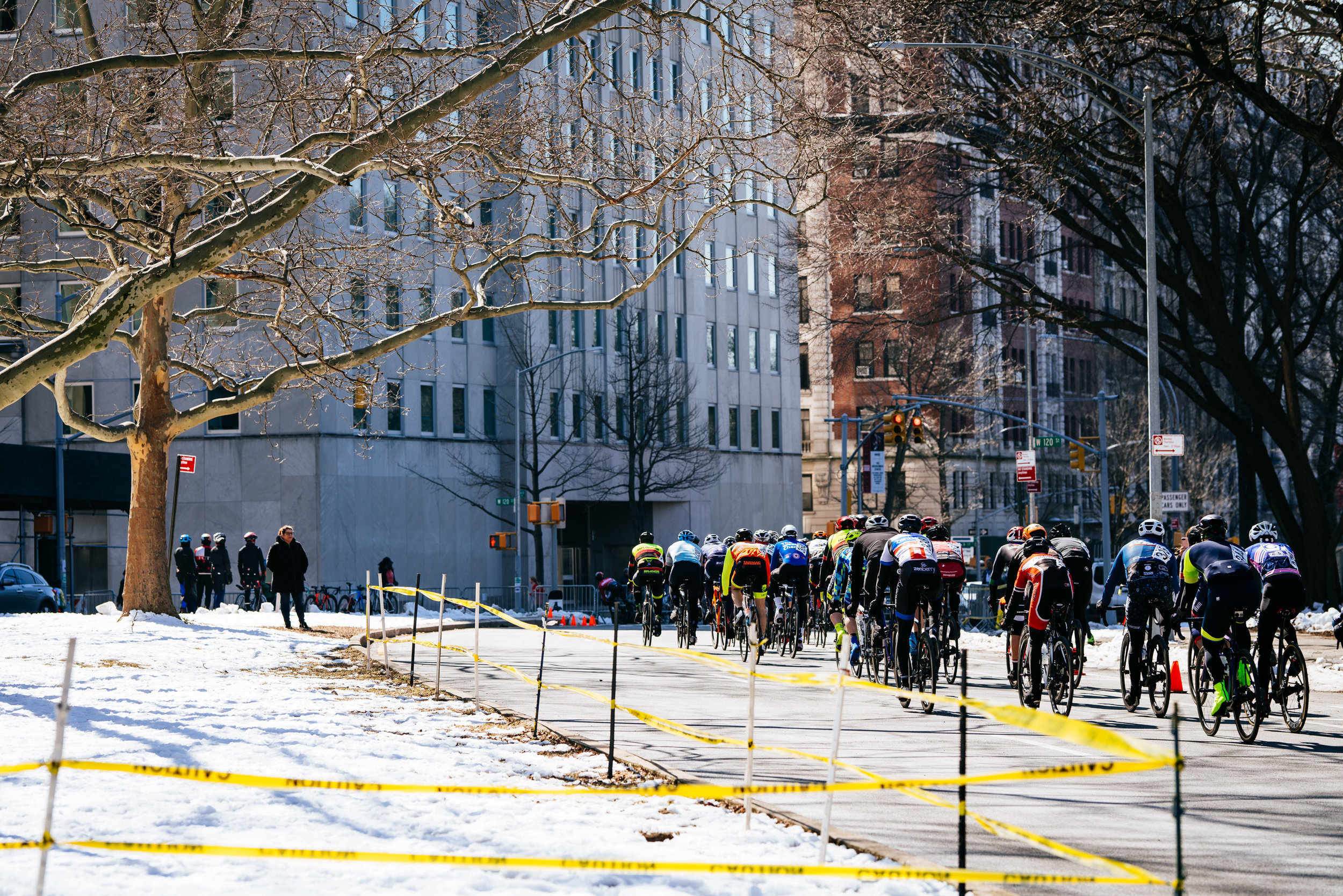 Photo Rhetoric - To Be Determined - Grant's Tomb Criterium-2039.jpg