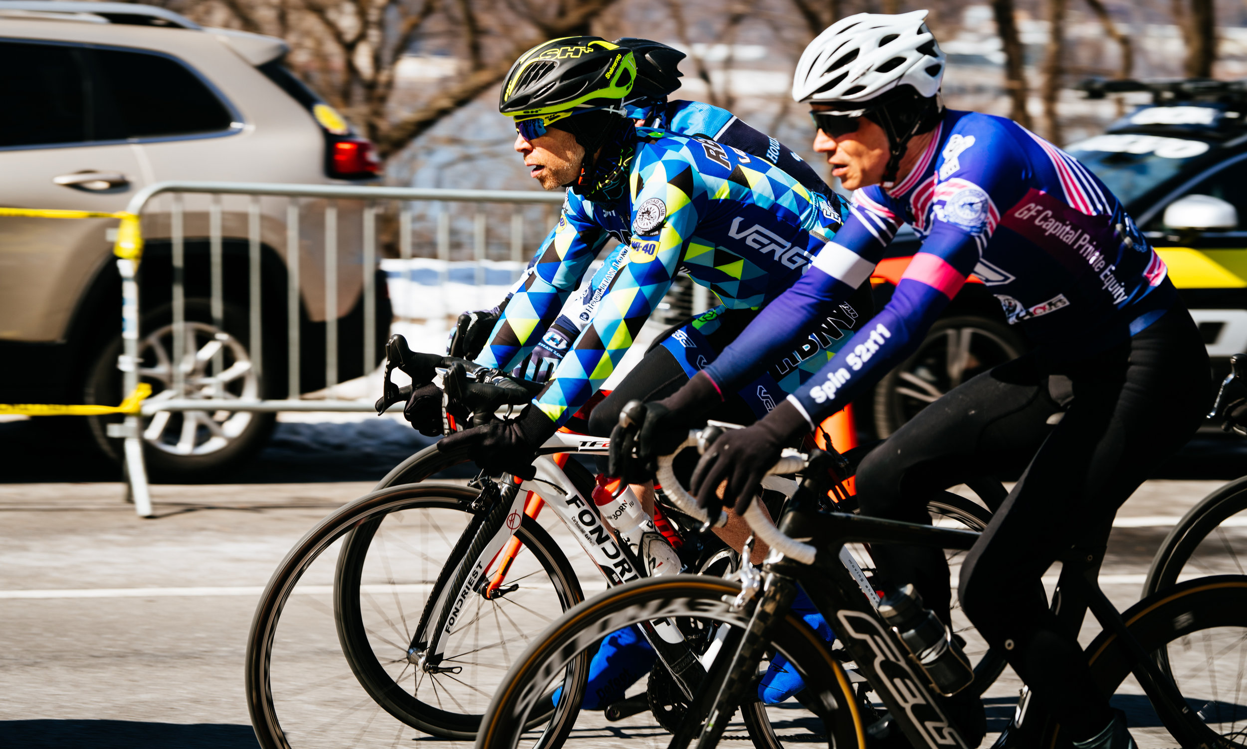 Photo Rhetoric - To Be Determined - Grant's Tomb Criterium-2046.jpg