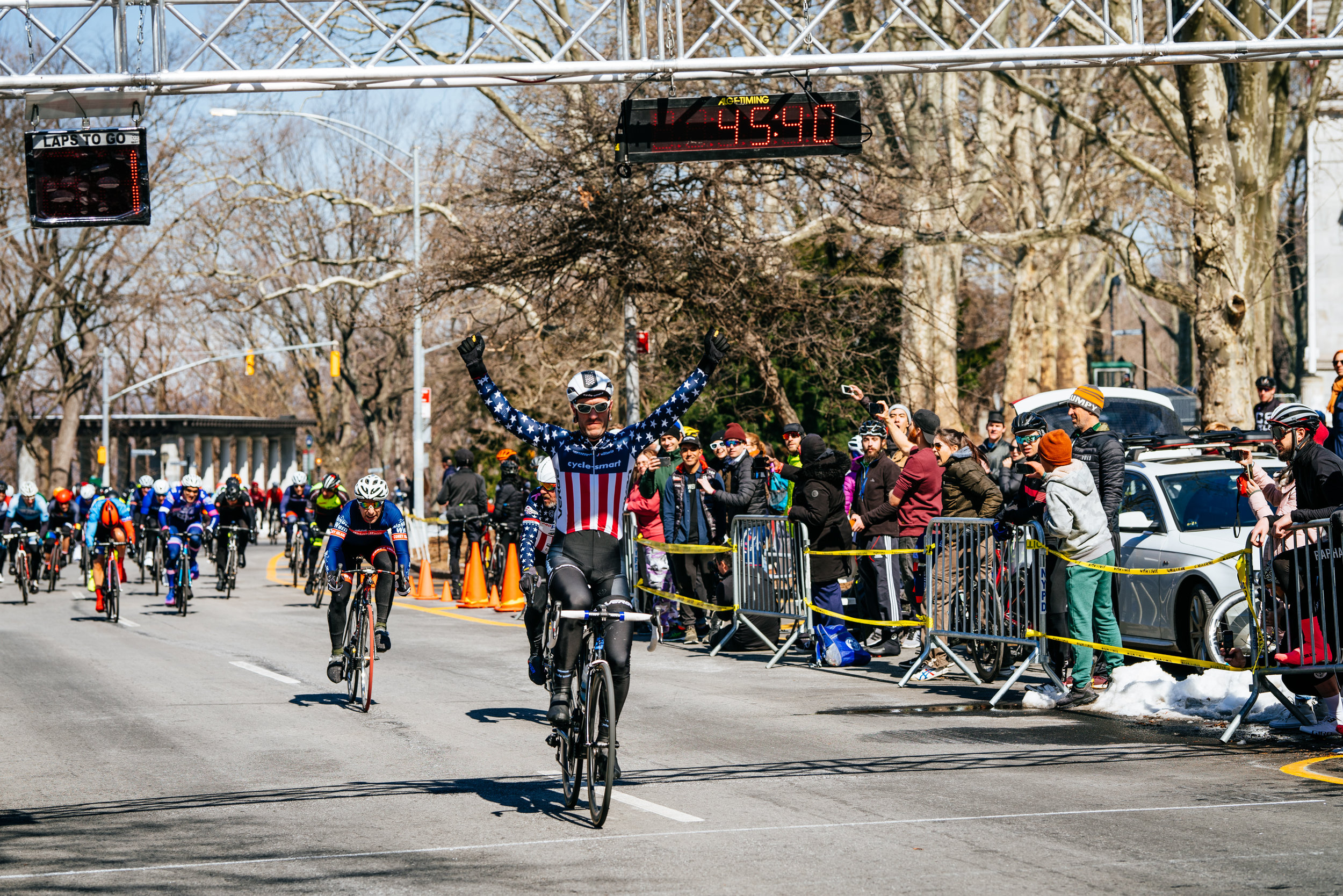 Photo Rhetoric - To Be Determined - Grant's Tomb Criterium-2047.jpg
