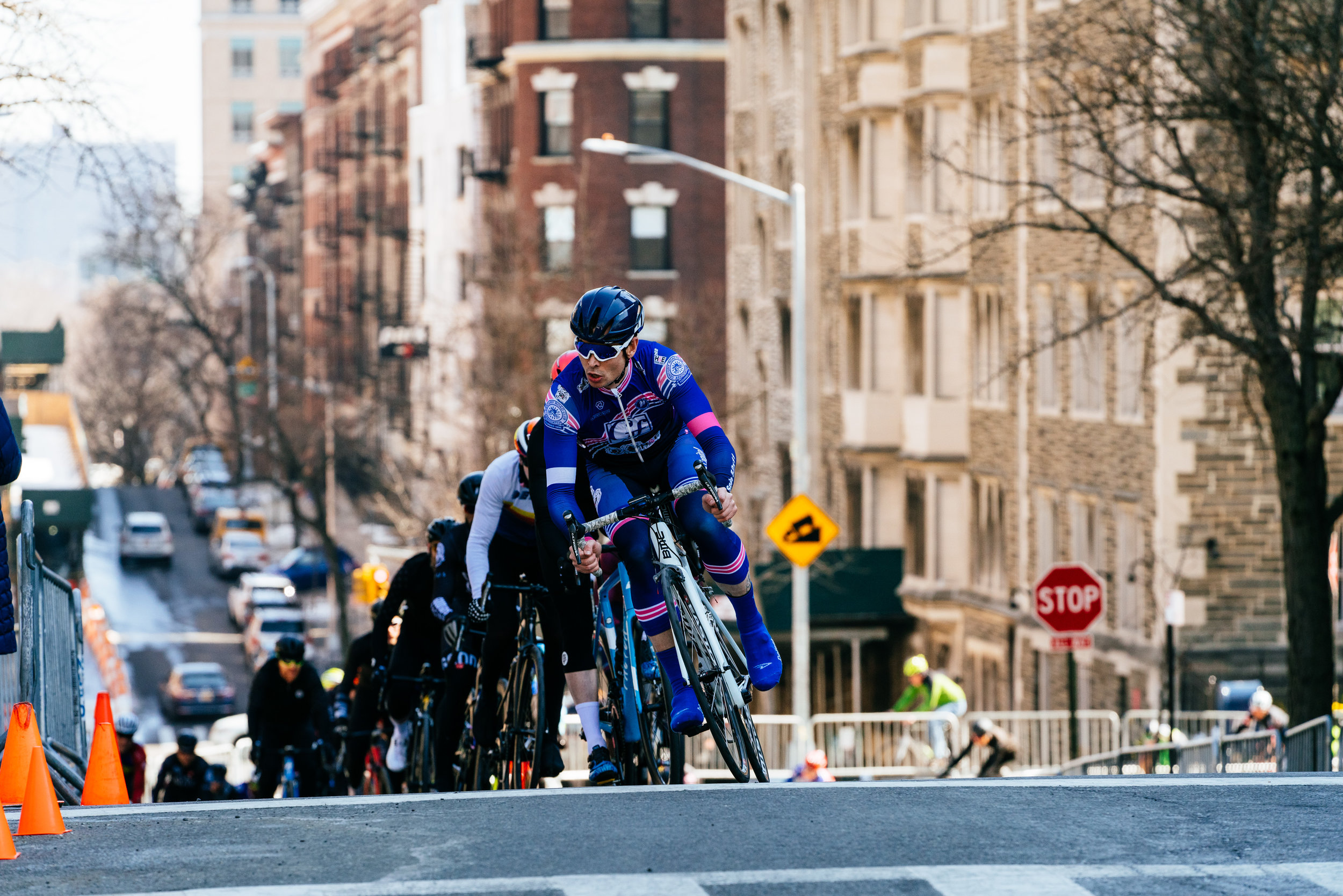 Photo Rhetoric - To Be Determined - Grant's Tomb Criterium-2057.jpg