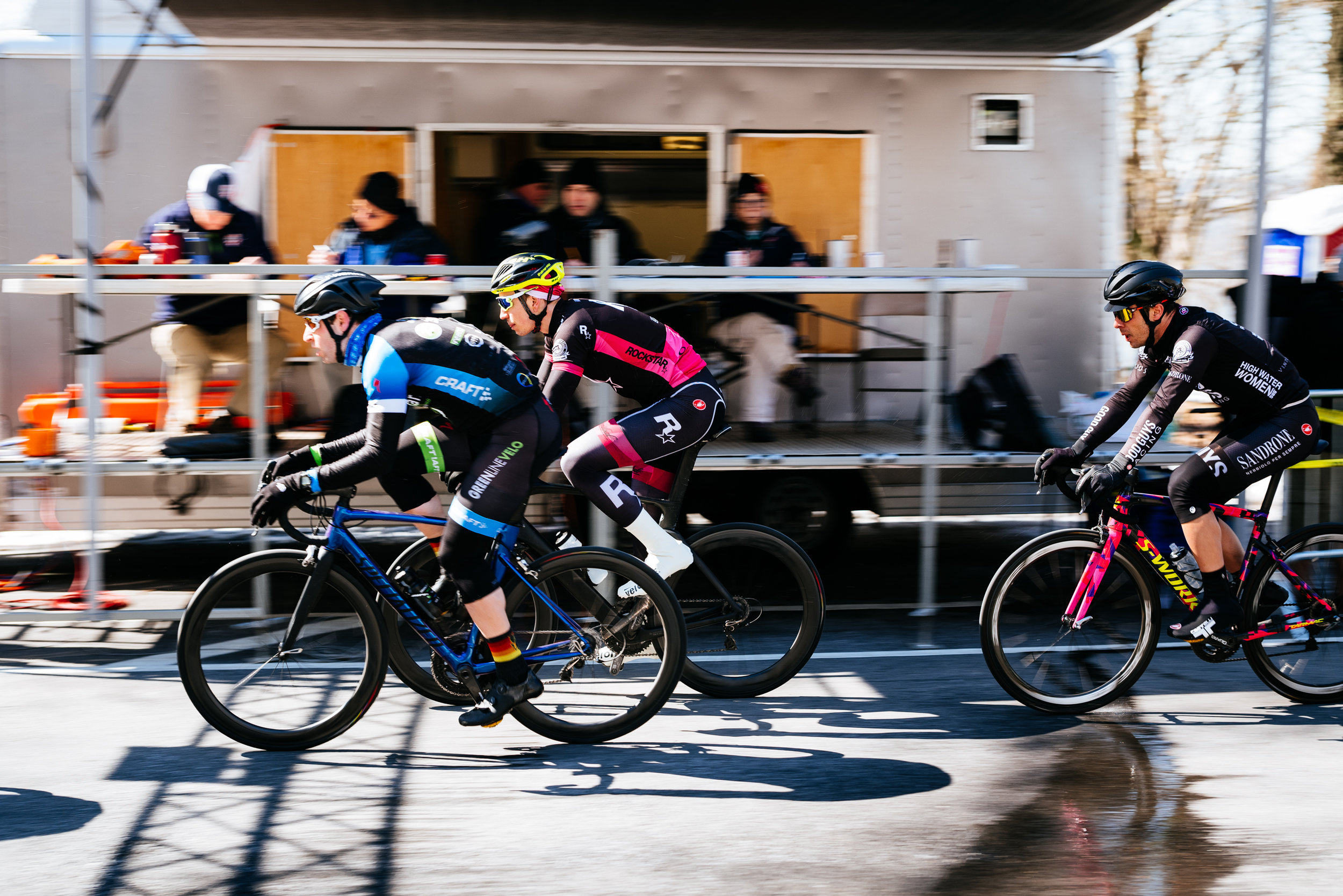 Photo Rhetoric - To Be Determined - Grant's Tomb Criterium-2059.jpg