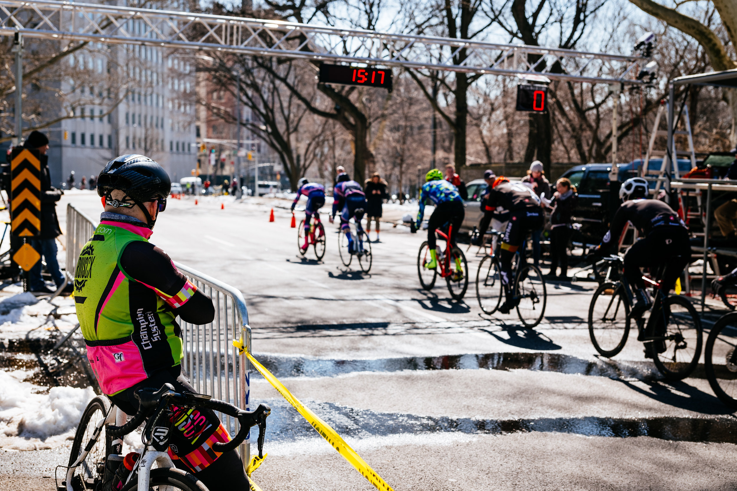 Photo Rhetoric - To Be Determined - Grant's Tomb Criterium-2062.jpg