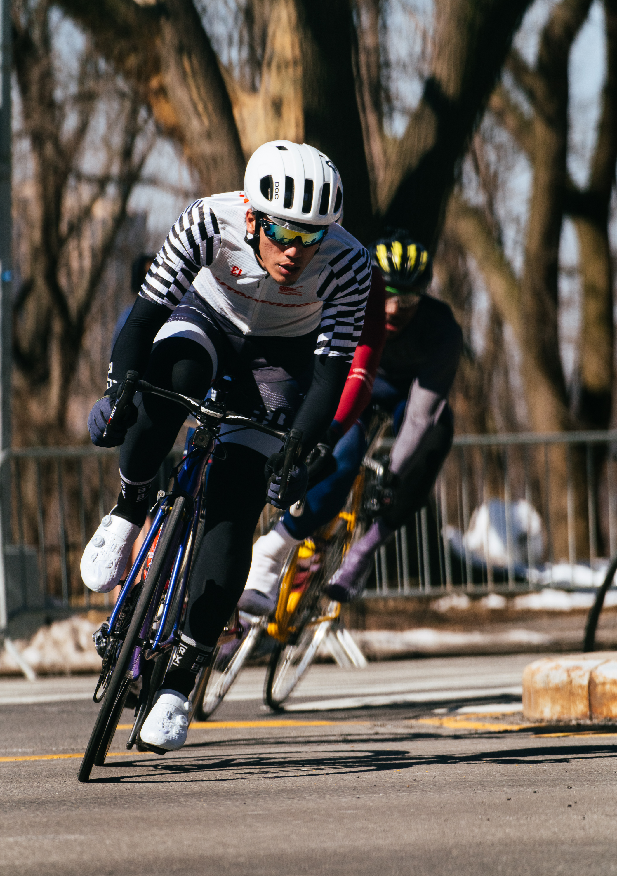 Photo Rhetoric - To Be Determined - Grant's Tomb Criterium-2065.jpg