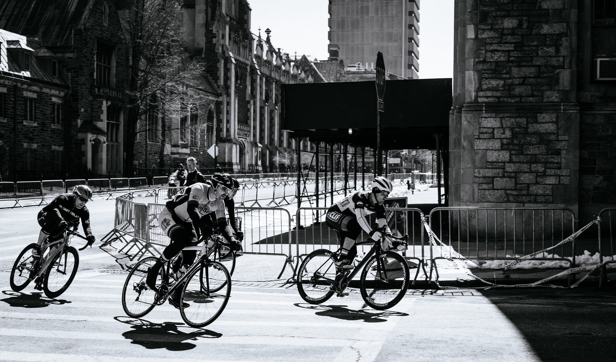 Photo Rhetoric - To Be Determined - Grant's Tomb Criterium-2068.jpg