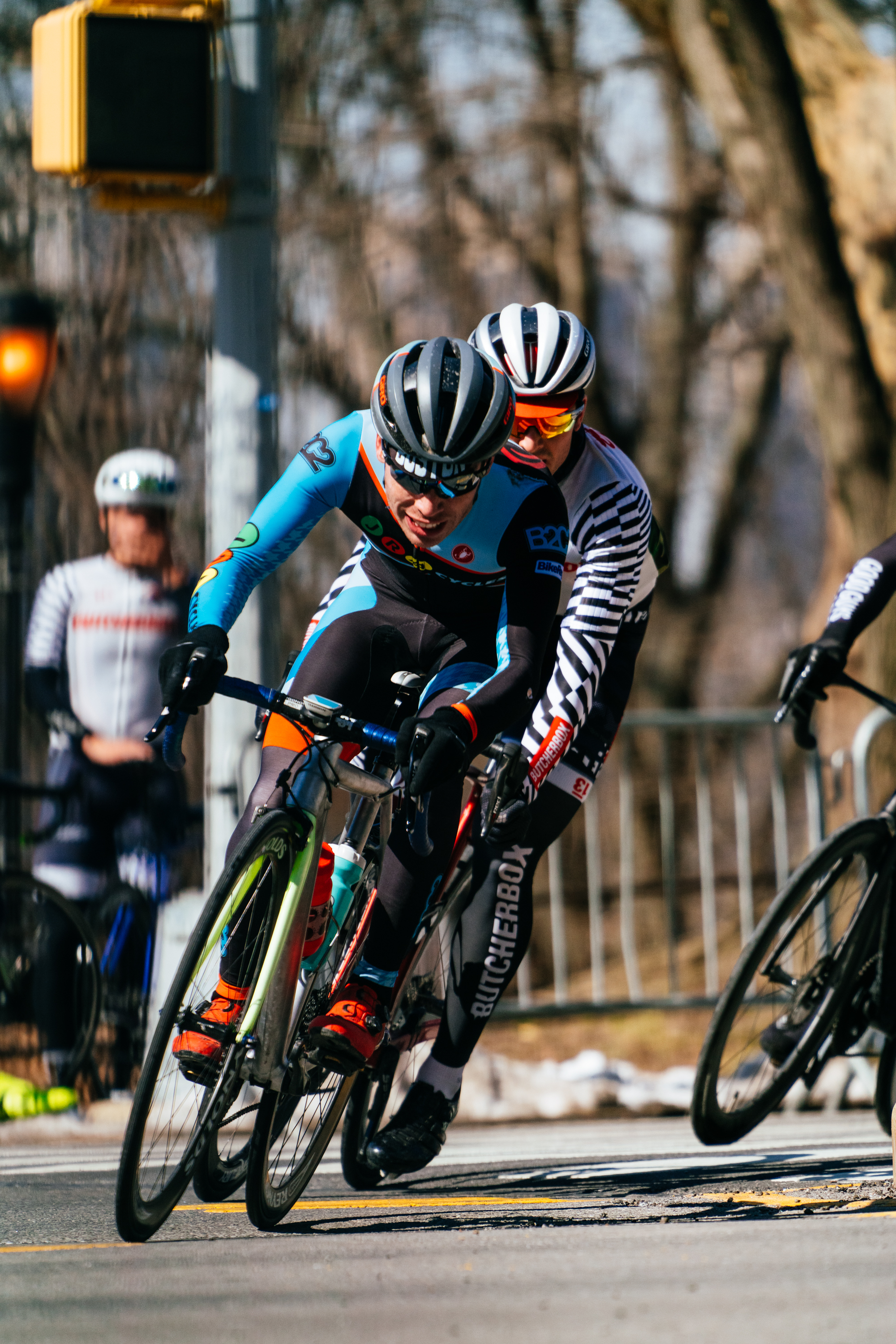 Photo Rhetoric - To Be Determined - Grant's Tomb Criterium-2070.jpg