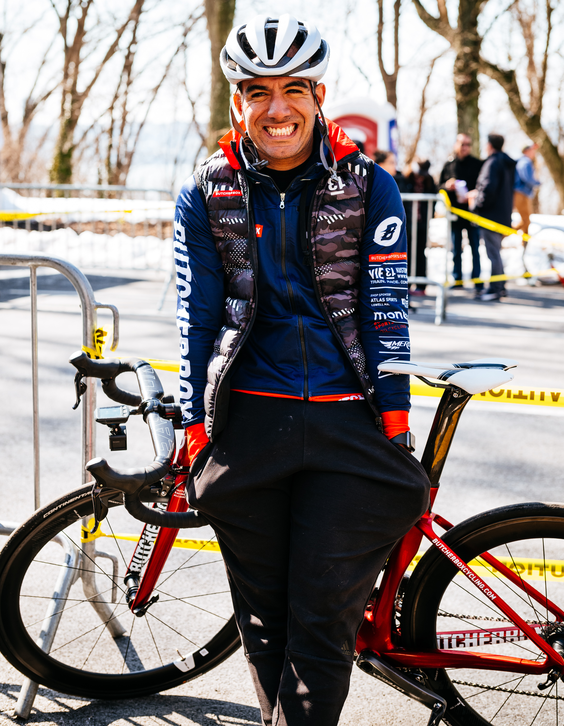 Photo Rhetoric - To Be Determined - Grant's Tomb Criterium-2075.jpg