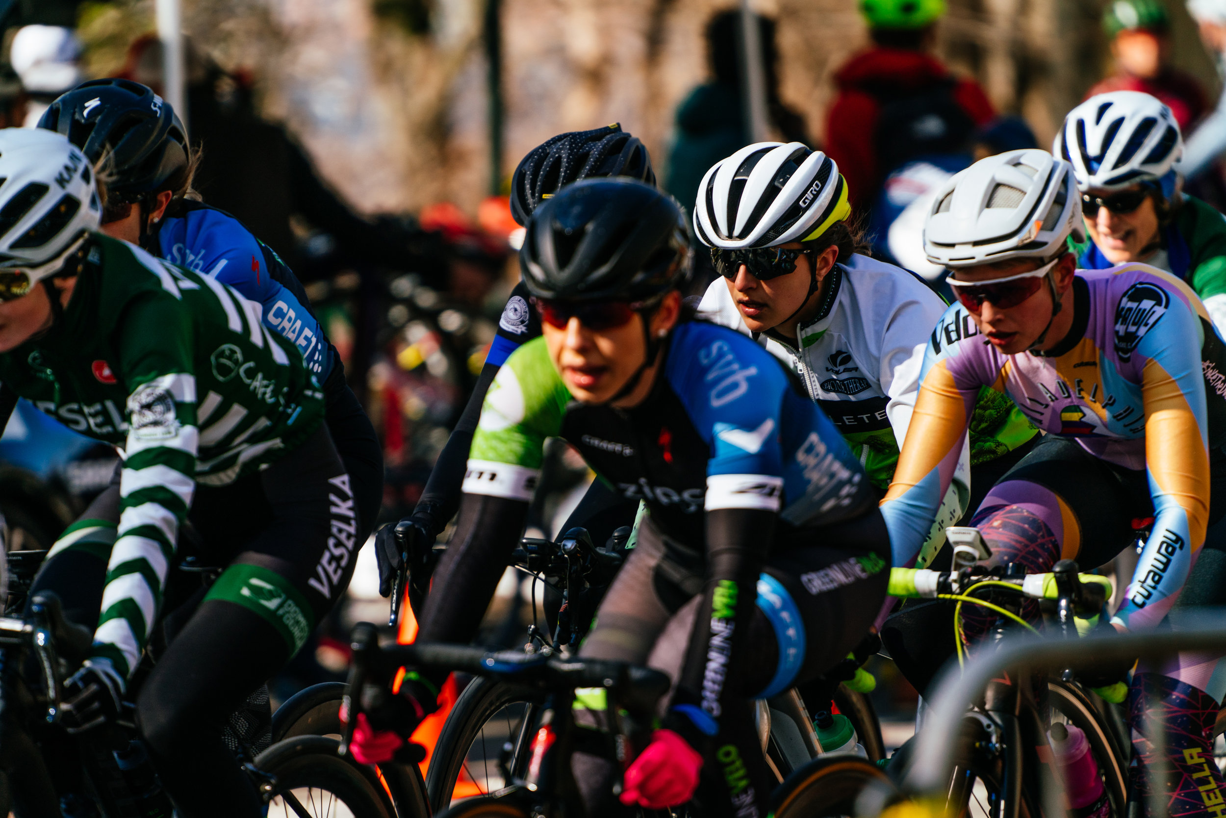 Photo Rhetoric - To Be Determined - Grant's Tomb Criterium-2083.jpg