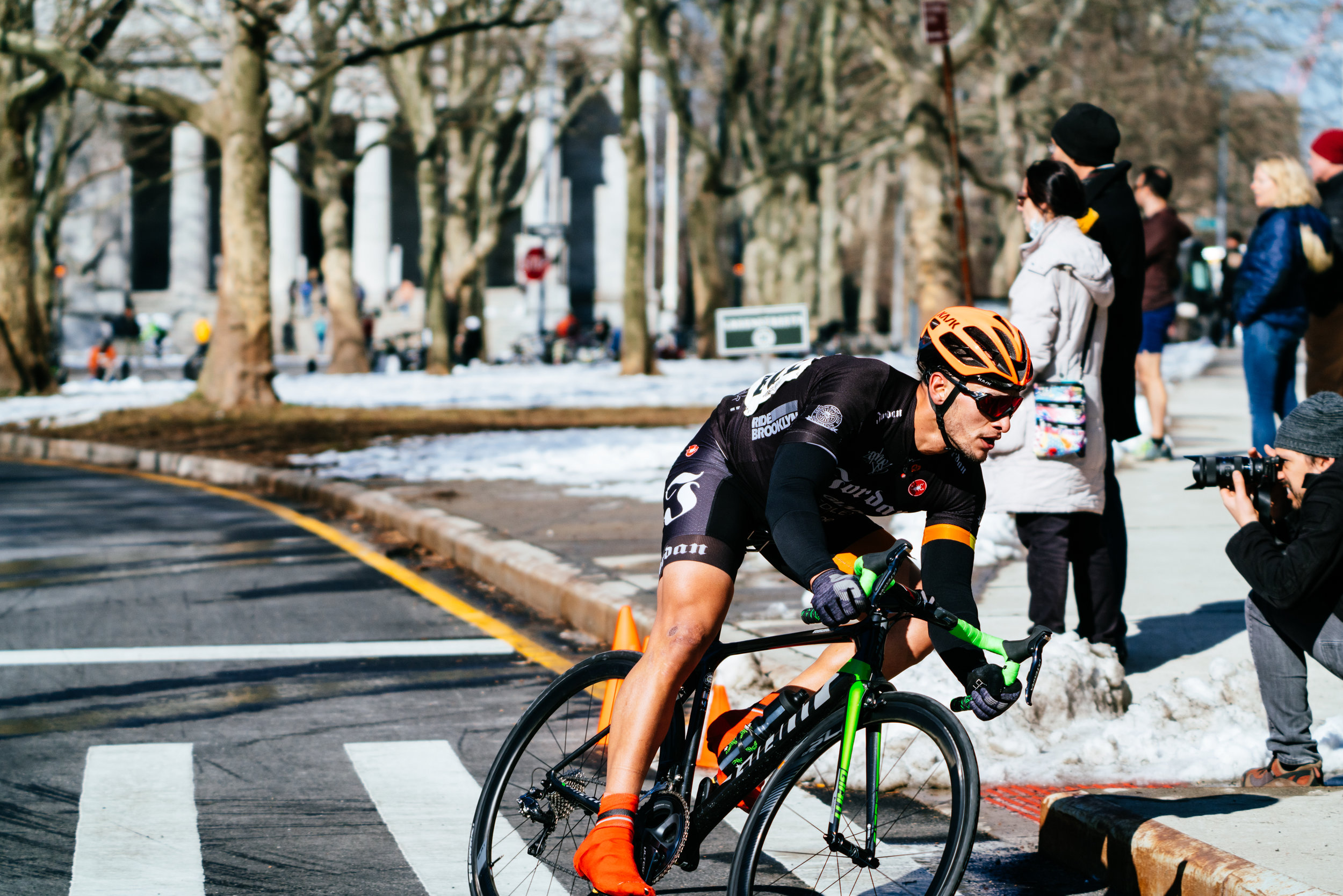 Photo Rhetoric - To Be Determined - Grant's Tomb Criterium-2088.jpg