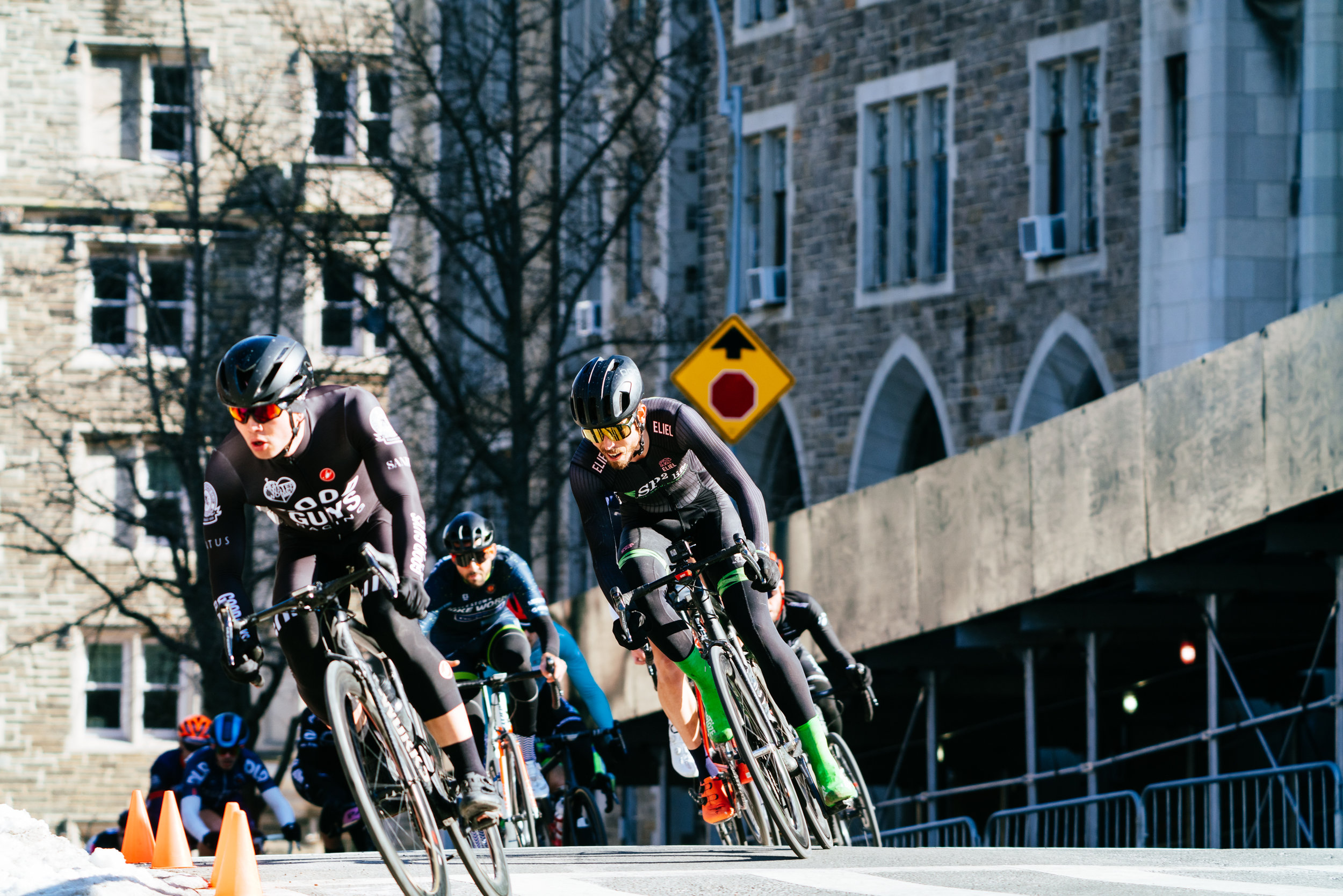 Photo Rhetoric - To Be Determined - Grant's Tomb Criterium-2090.jpg