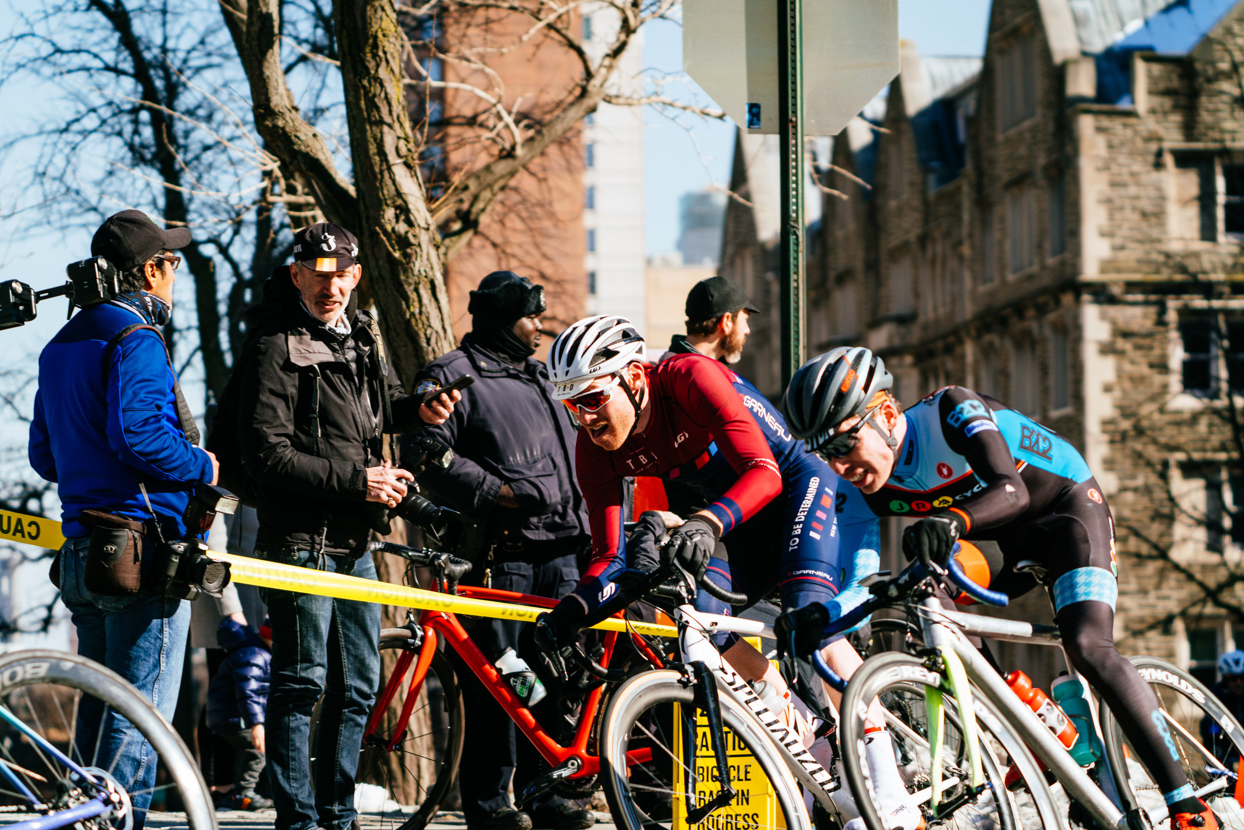 Photo Rhetoric - To Be Determined - Grant's Tomb Criterium-2092.jpg