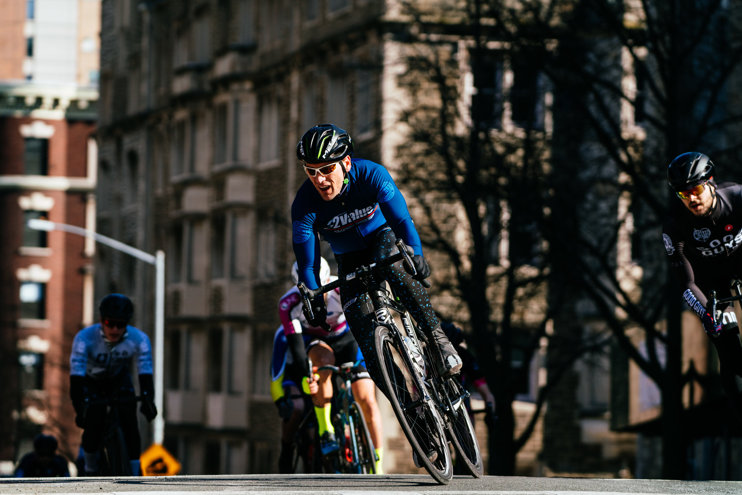 Photo Rhetoric - To Be Determined - Grant's Tomb Criterium-2093.jpg